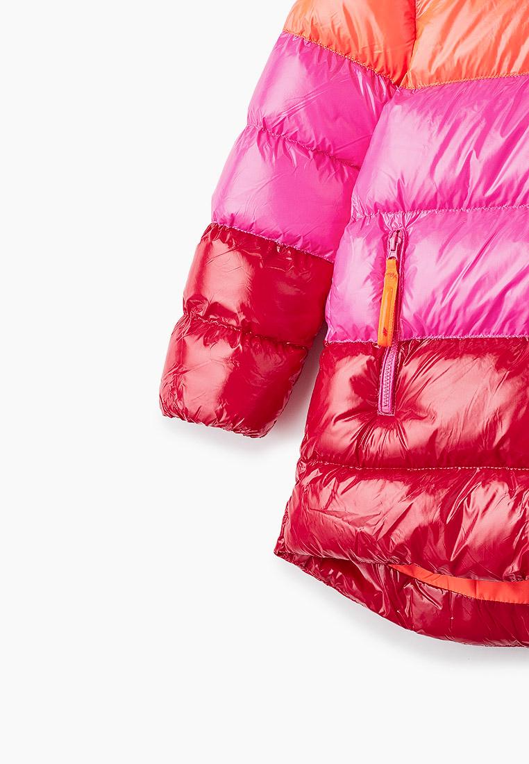 Куртка 4F (4Ф) HJZ20-JKUDP002: изображение 6