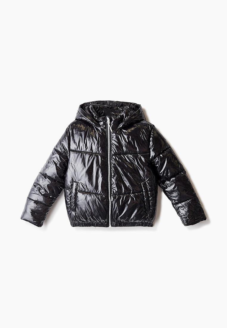 Куртка 4F (4Ф) HJZ20-JKUDP003: изображение 1