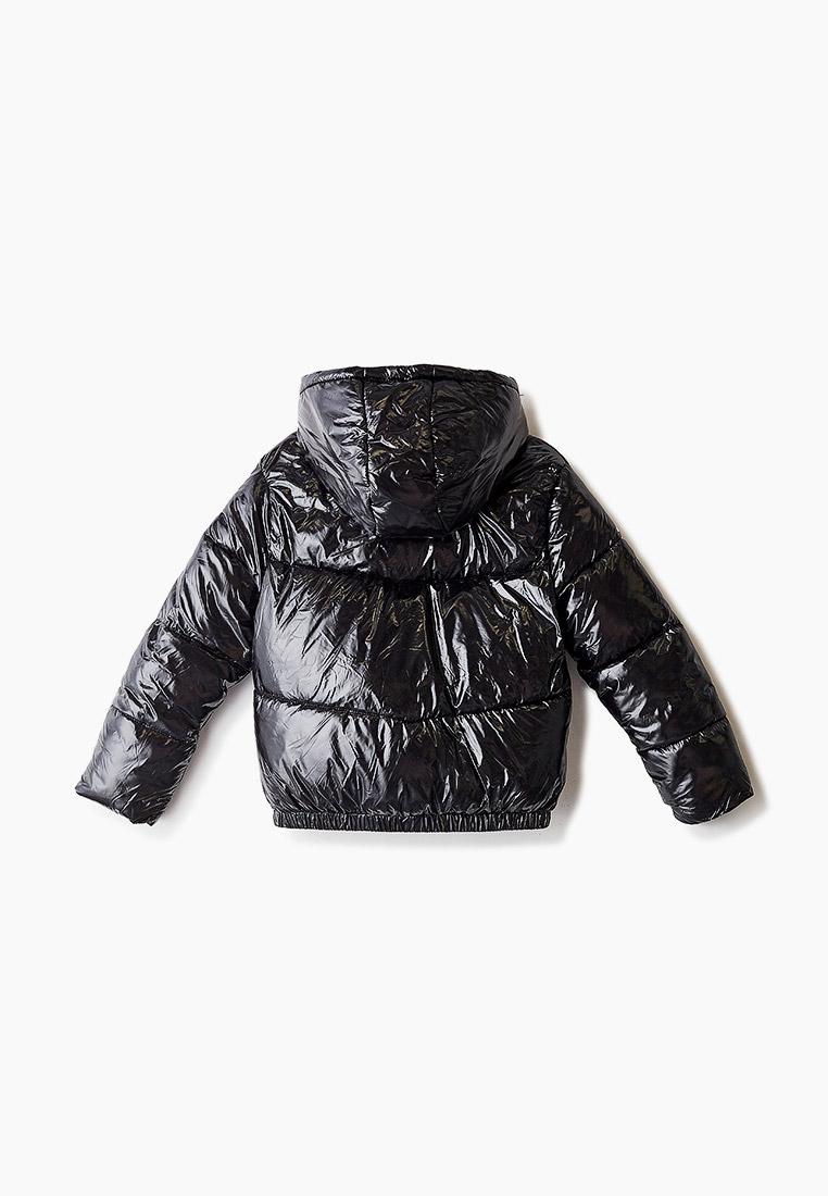 Куртка 4F (4Ф) HJZ20-JKUDP003: изображение 2