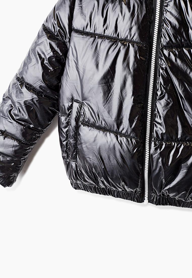 Куртка 4F (4Ф) HJZ20-JKUDP003: изображение 3