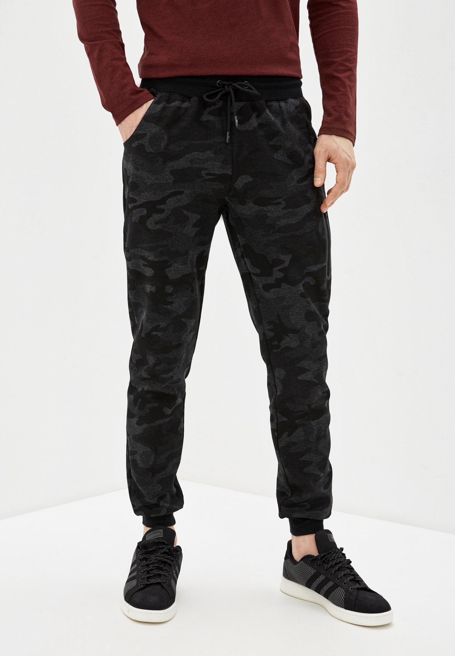 Мужские спортивные брюки 4F (4Ф) H4Z19-SPMD071