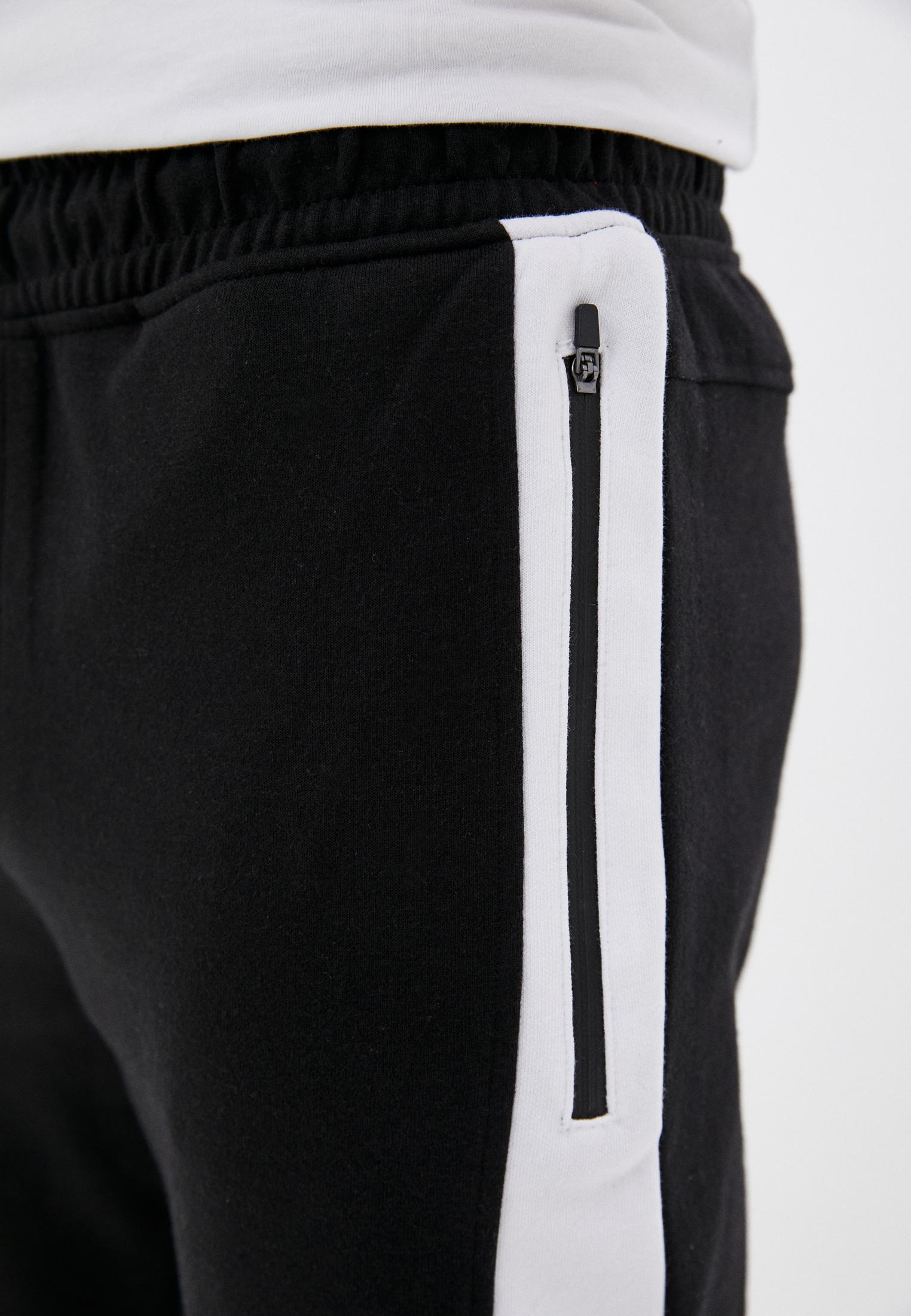 Мужские спортивные брюки 4F (4Ф) H4L20-SPMD002: изображение 4