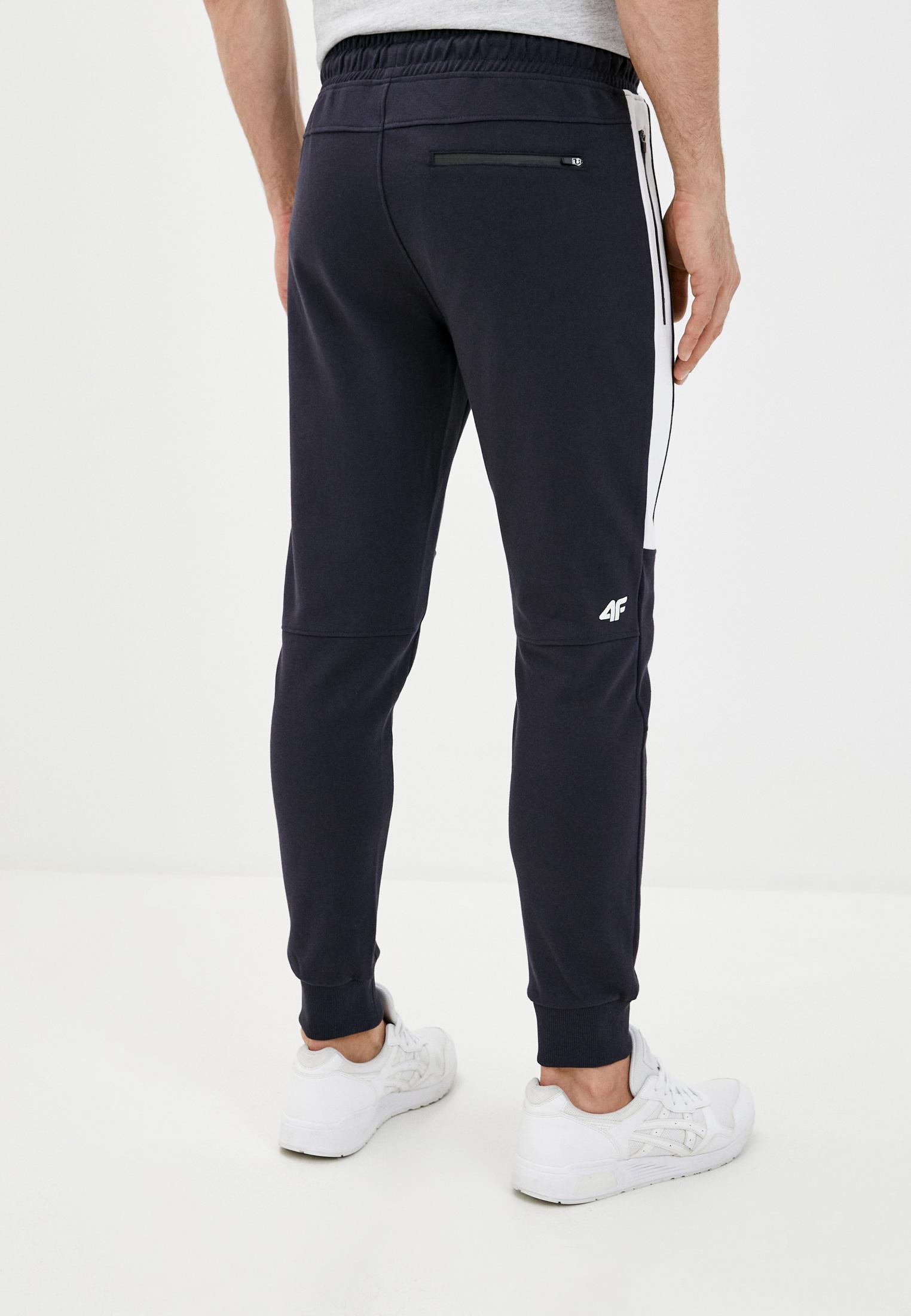 Мужские спортивные брюки 4F (4Ф) H4L20-SPMD002: изображение 7