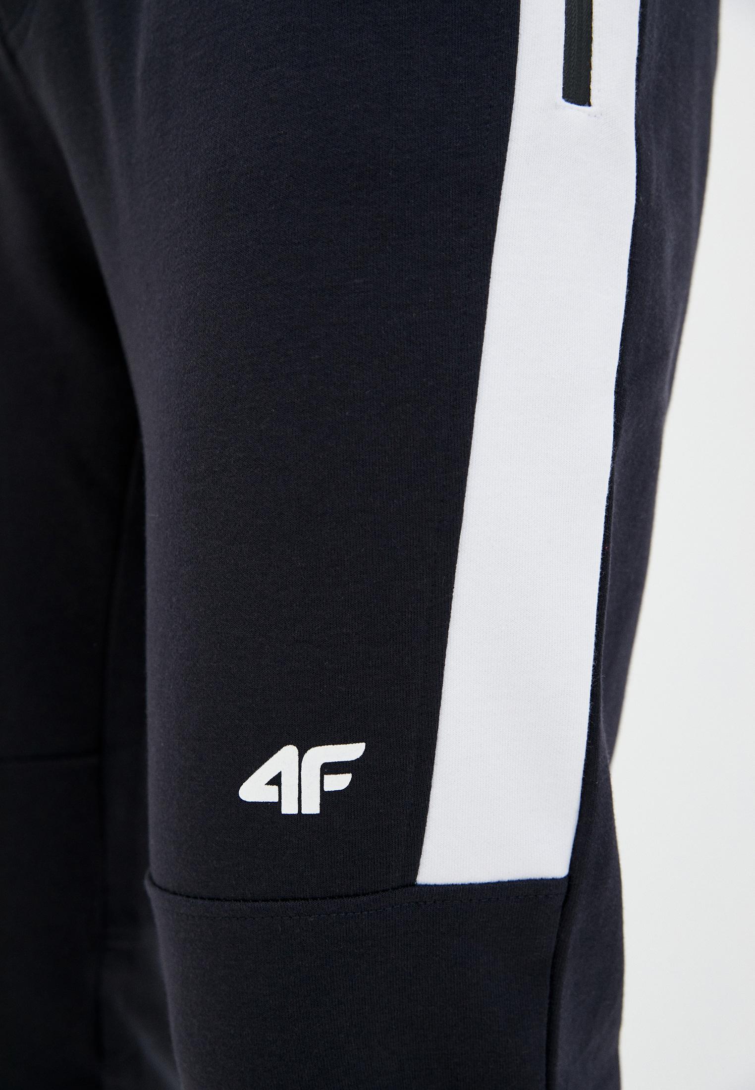 Мужские спортивные брюки 4F (4Ф) H4L20-SPMD002: изображение 8