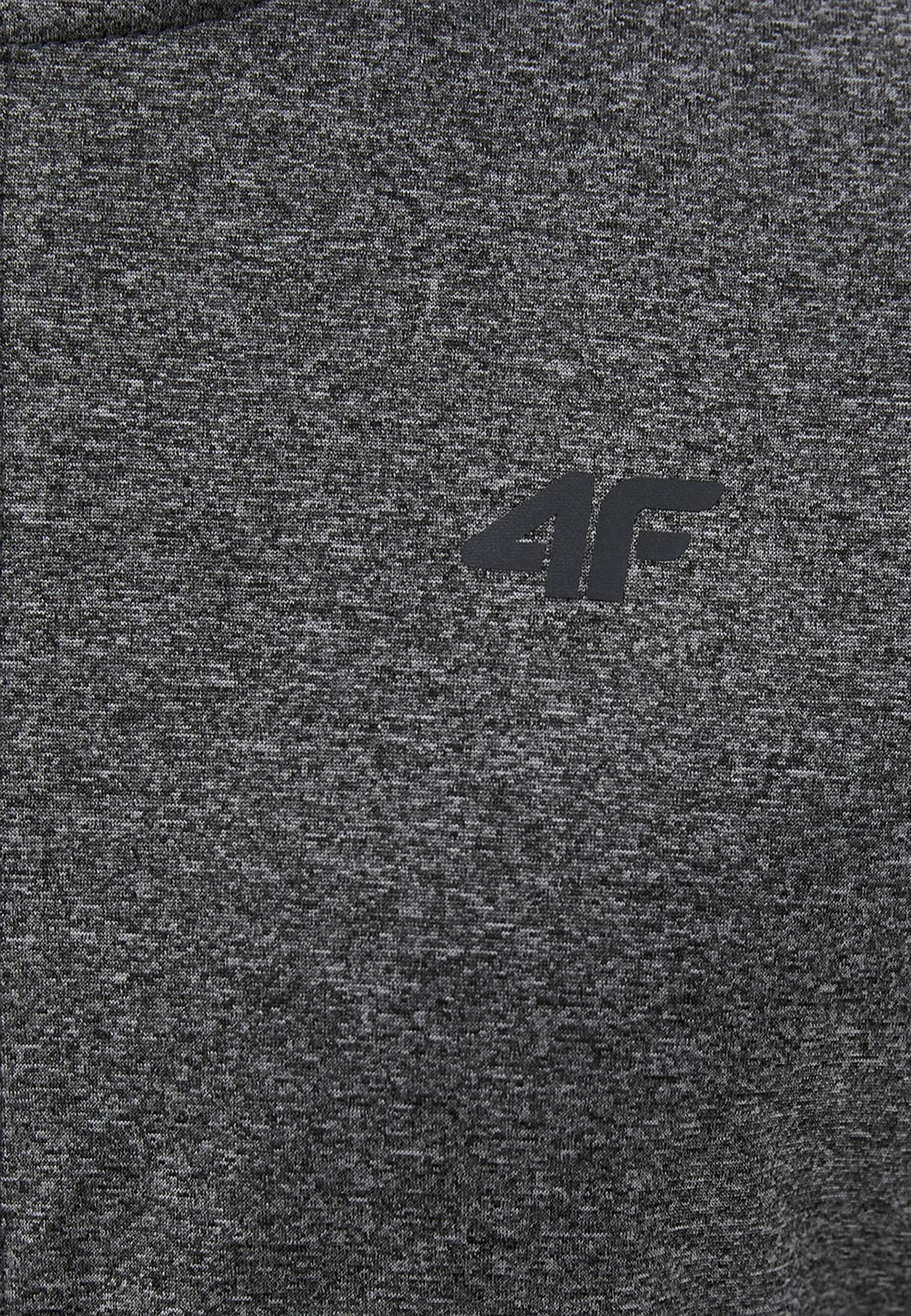 4F NOSH4-SFM001: изображение 9