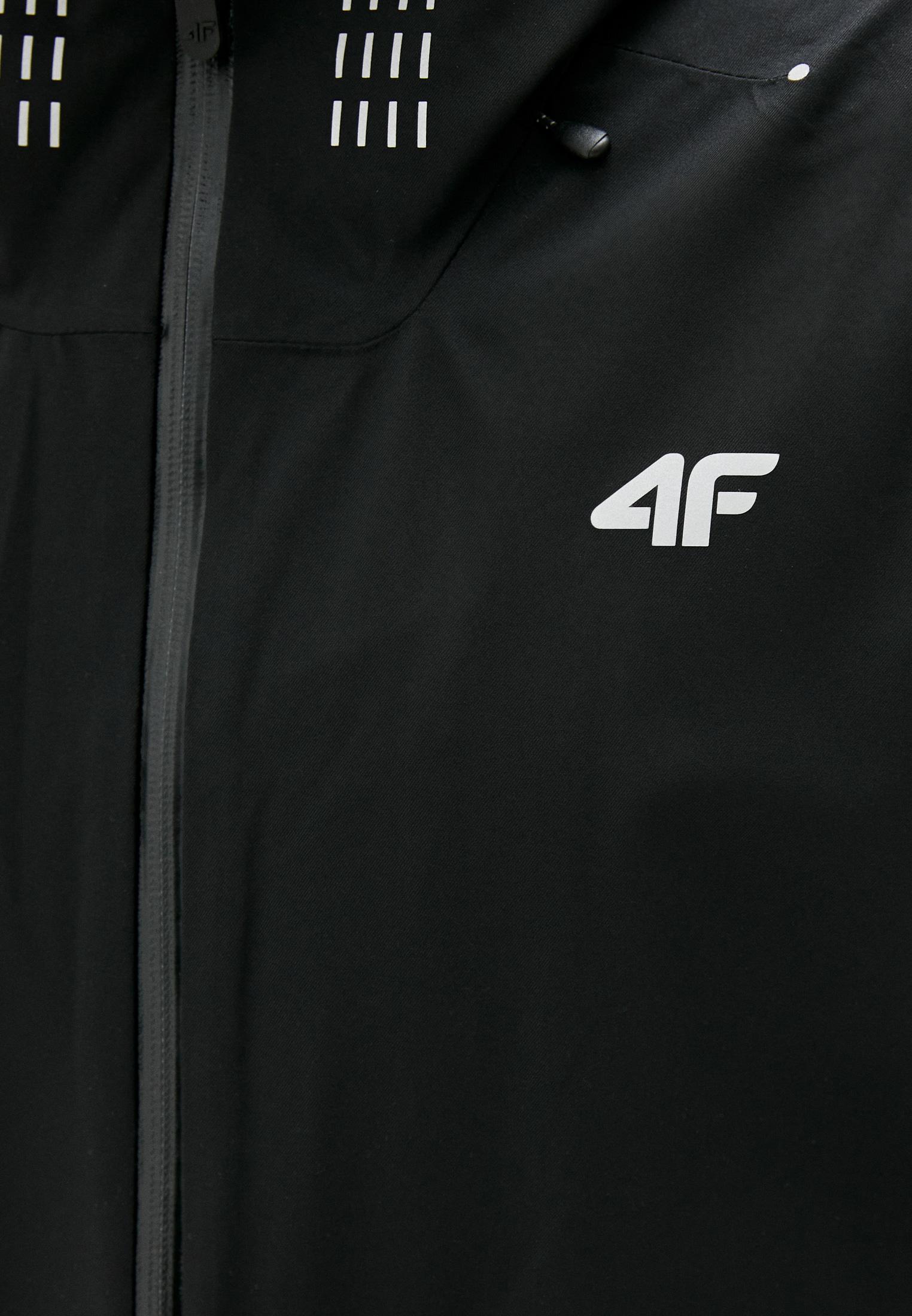 4F H4L20-KUM004: изображение 4