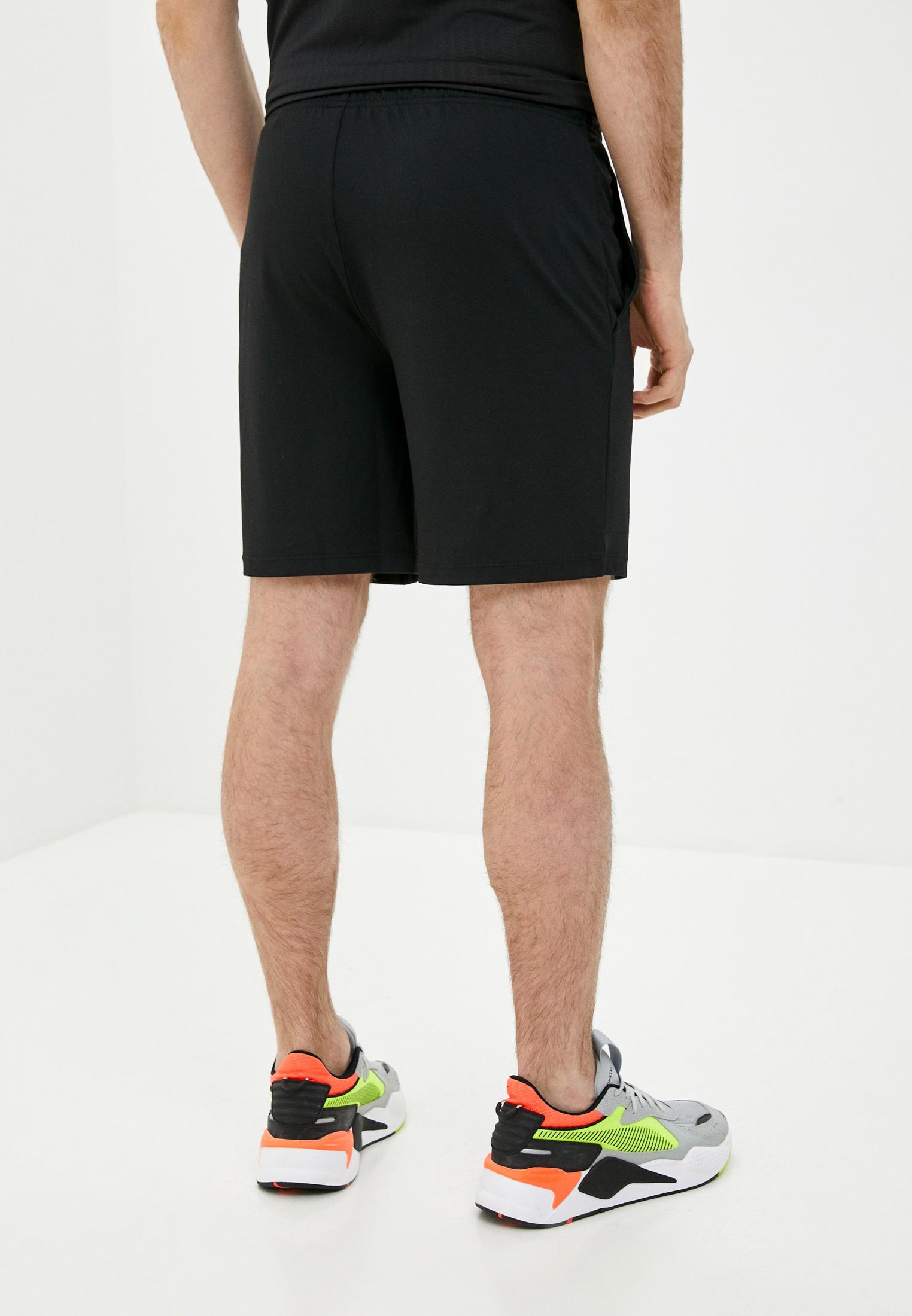 Мужские спортивные шорты 4F (4Ф) NOSH4-SKMF003: изображение 3