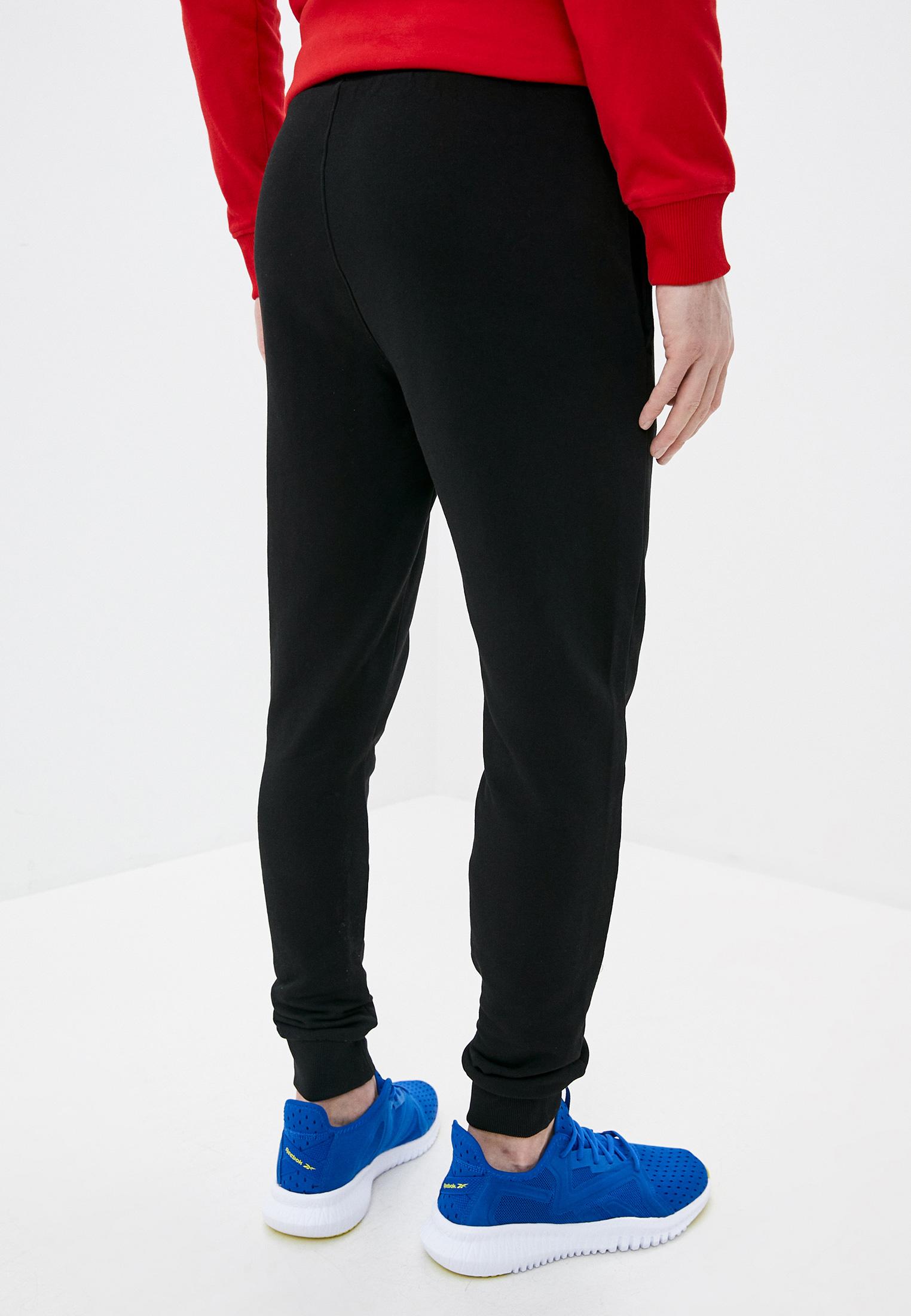 Мужские спортивные брюки 4F (4Ф) NOSH4-SPMD001: изображение 3
