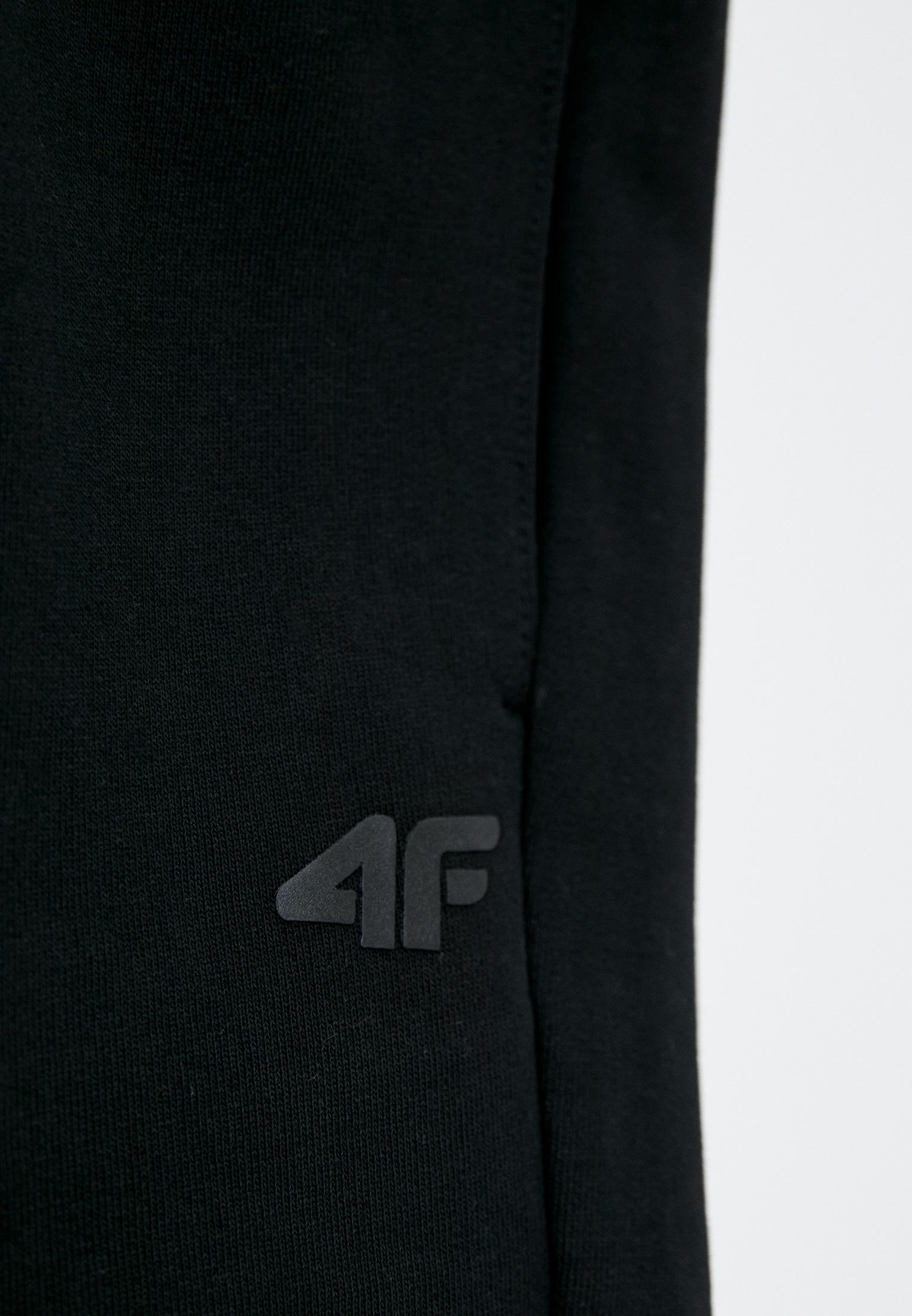 Мужские спортивные брюки 4F (4Ф) NOSH4-SPMD001: изображение 4
