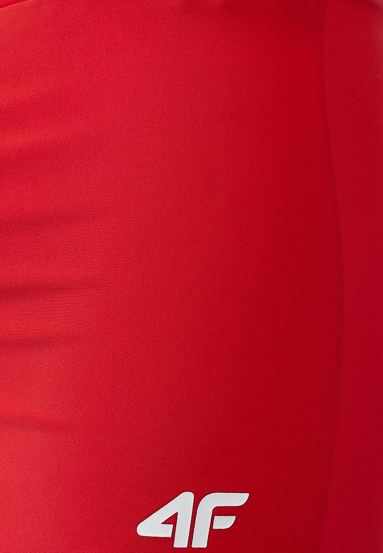 Мужские шорты для плавания 4F (4Ф) H4L20-MAJM002: изображение 3