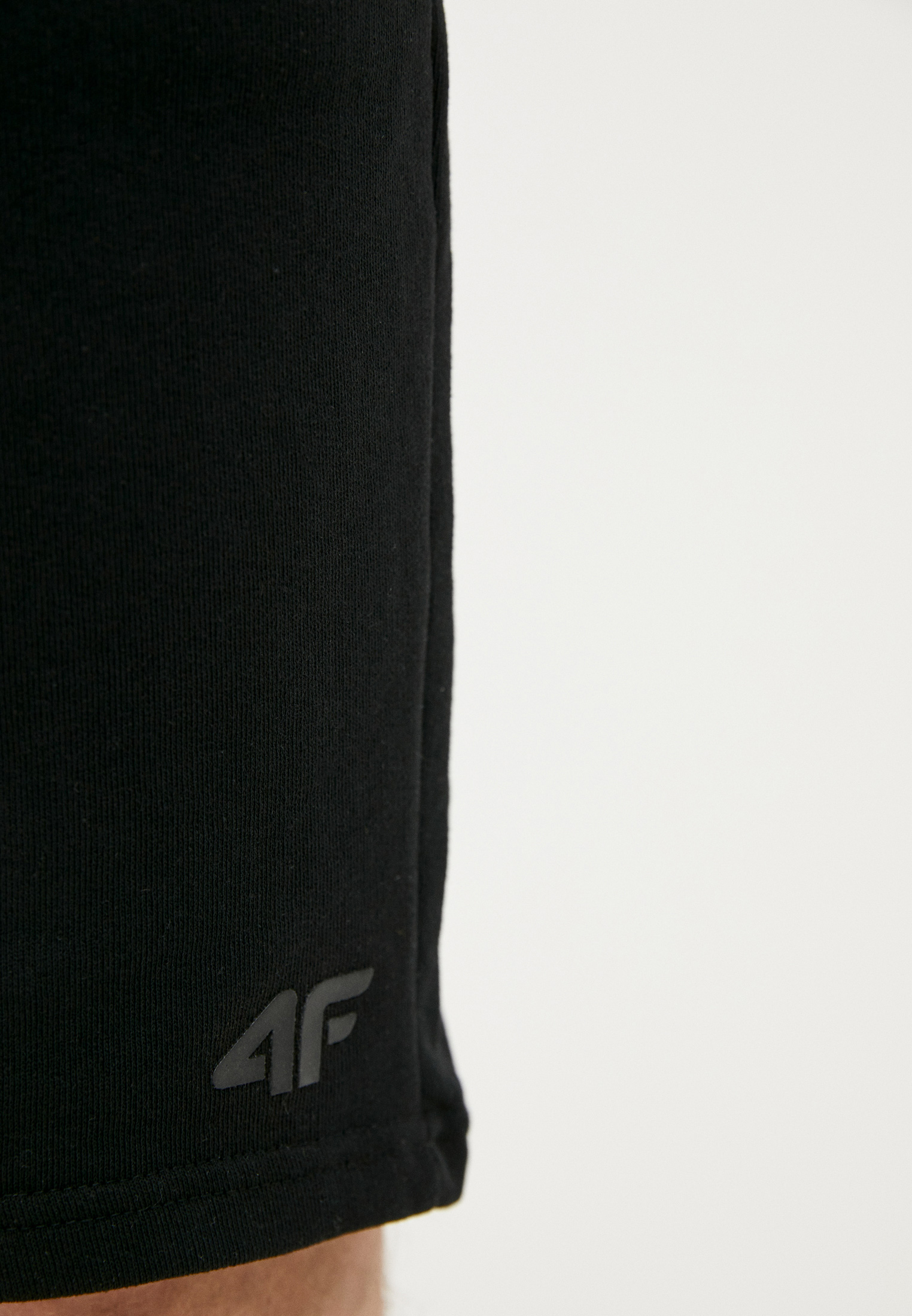 4F NOSH4-SKMD001: изображение 4