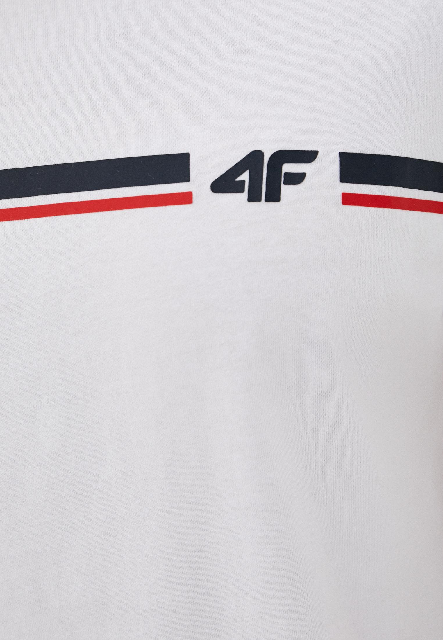 4F H4L20-TSM024: изображение 4