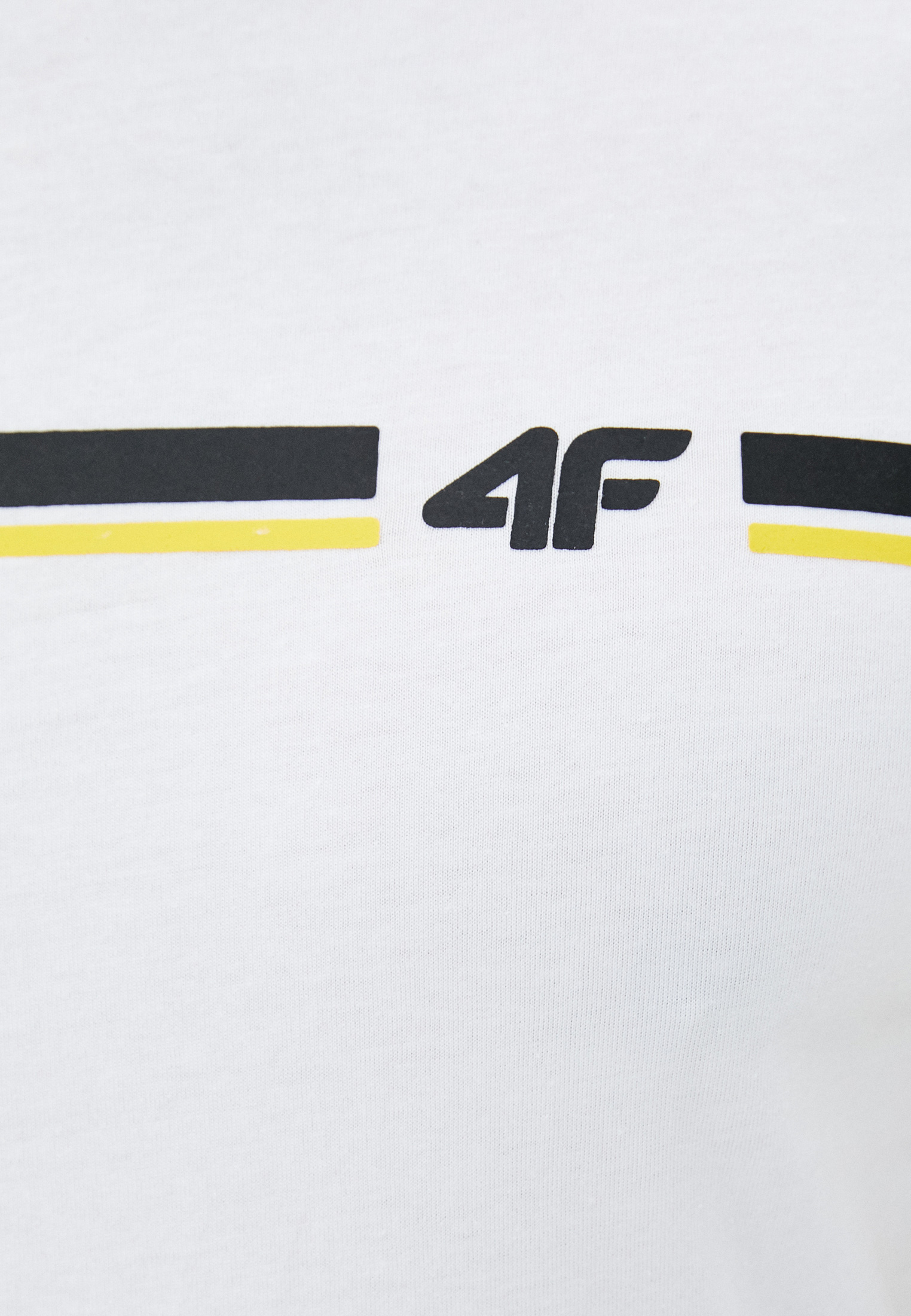 4F H4L20-TSM024A: изображение 4