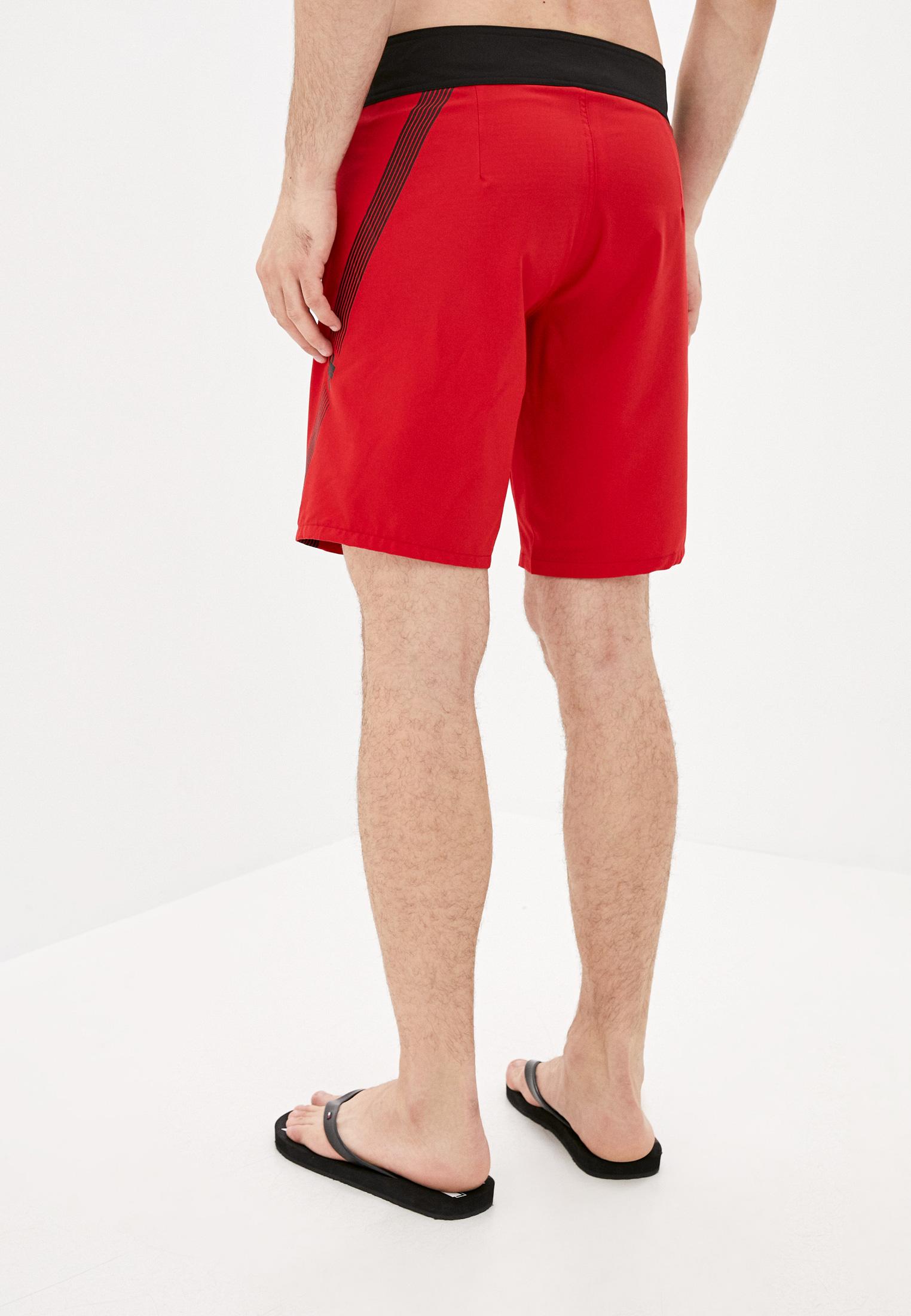 Мужские шорты для плавания 4F (4Ф) H4L20-SKMT003: изображение 2
