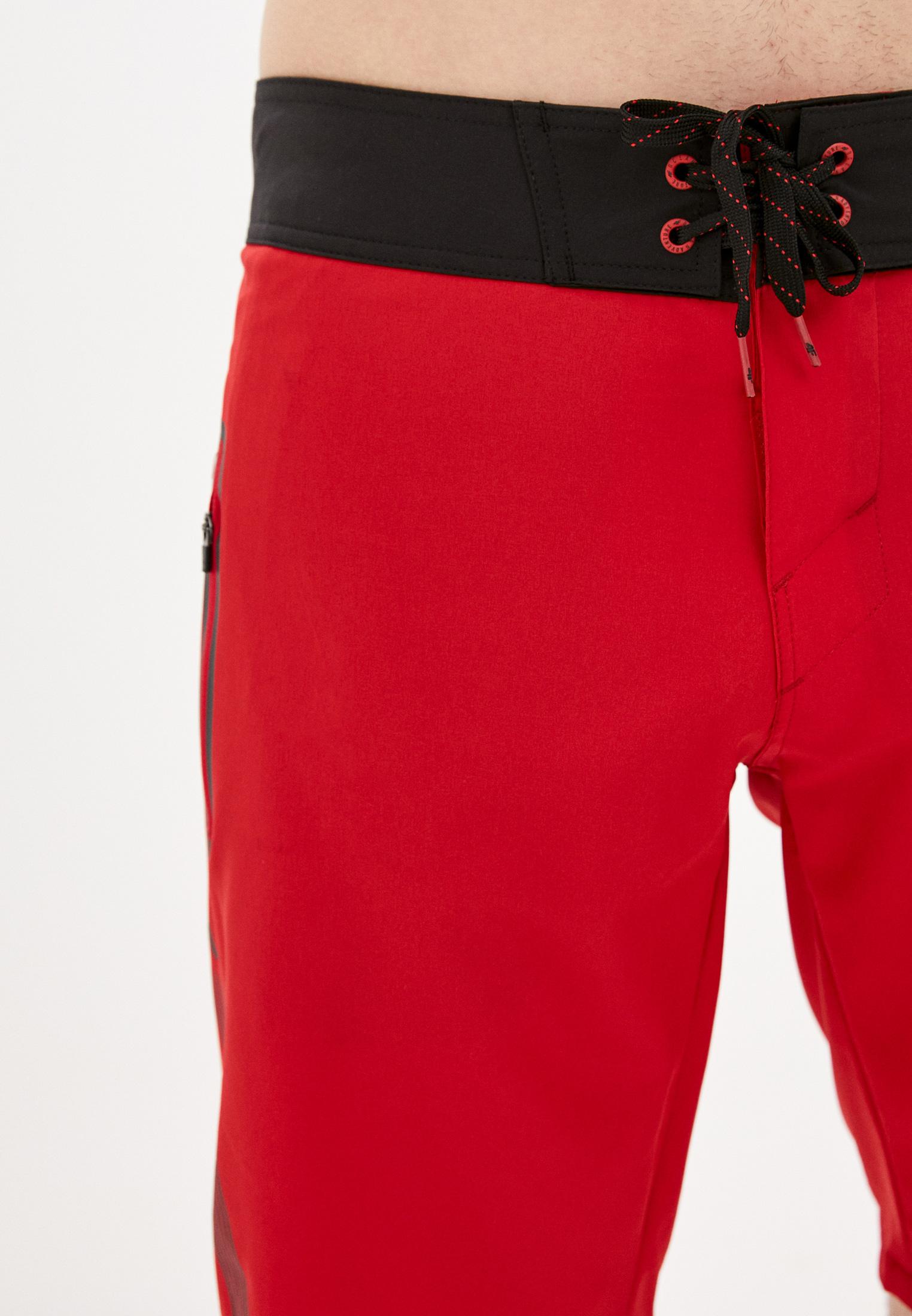 Мужские шорты для плавания 4F (4Ф) H4L20-SKMT003: изображение 3