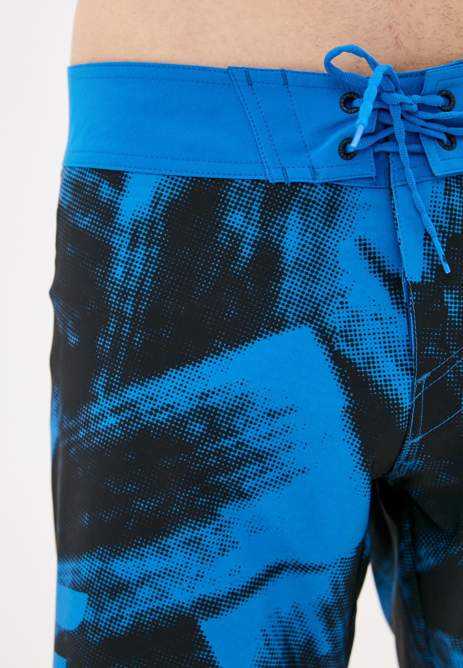 Мужские шорты для плавания 4F (4Ф) H4L20-SKMT006: изображение 3