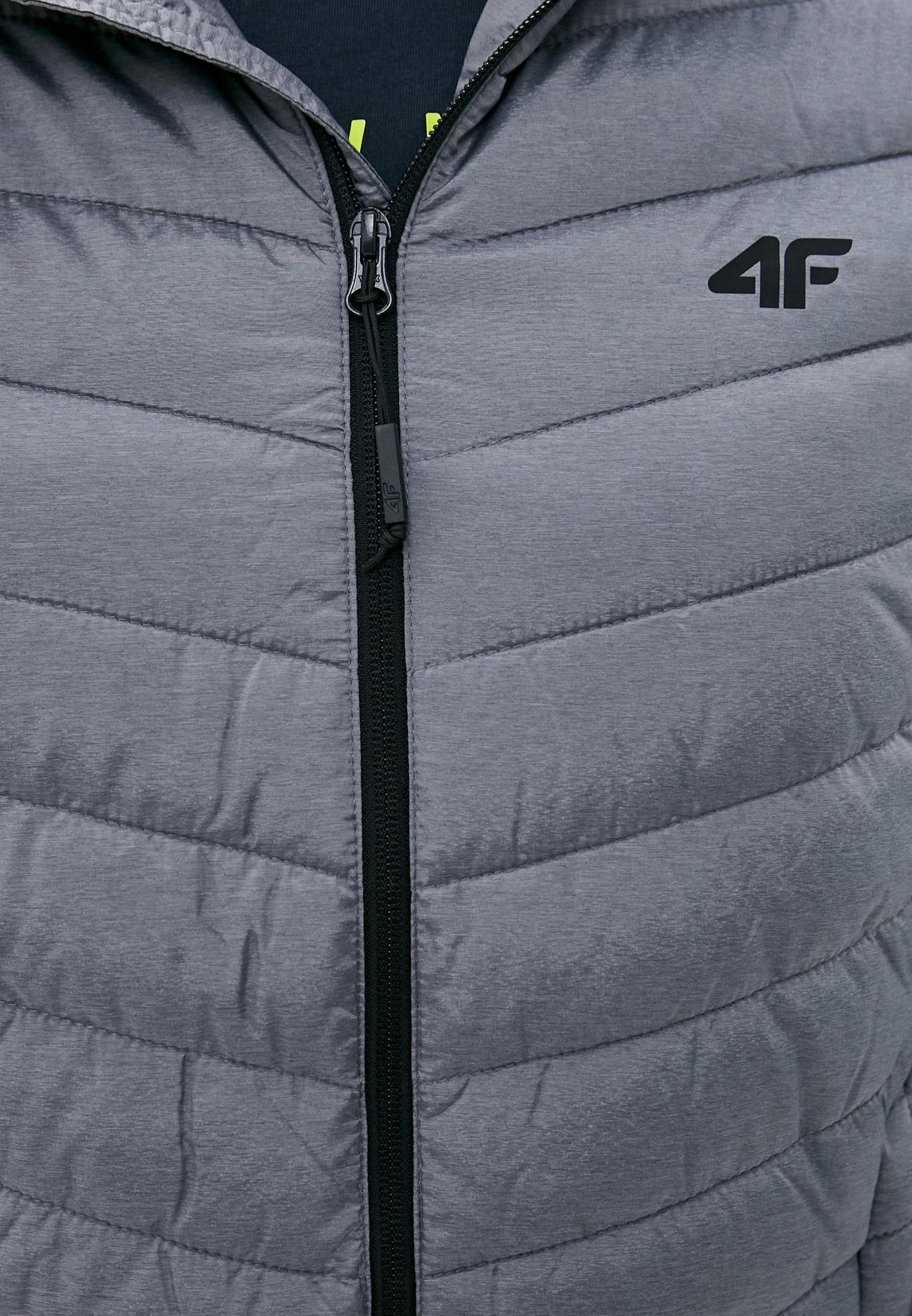 4F H4Z20-KUMP004: изображение 5