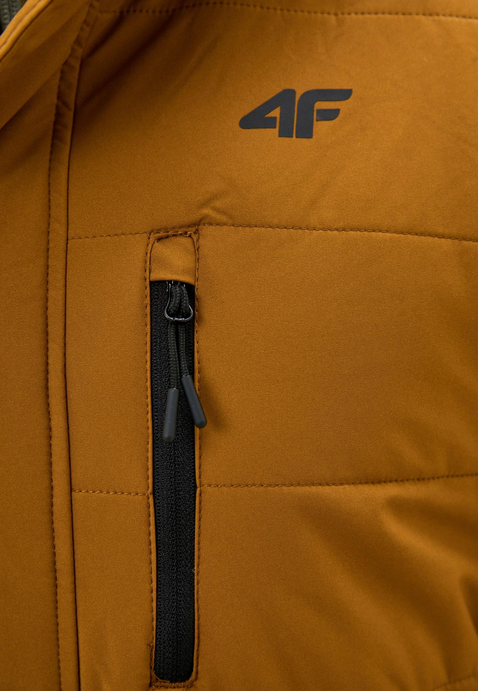 4F H4Z20-KUMP007: изображение 5