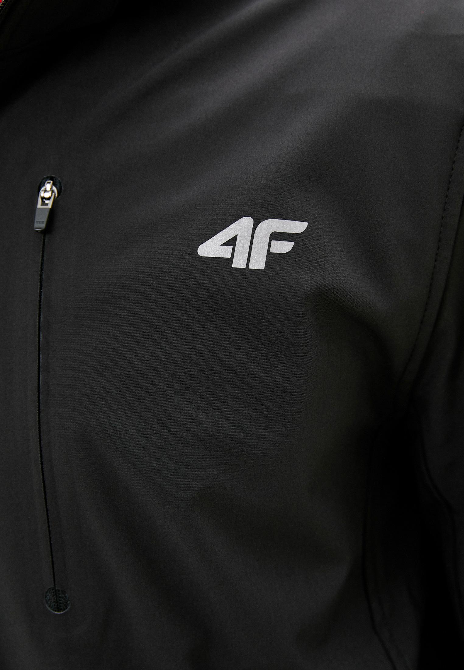 4F H4Z20-SFM003: изображение 5