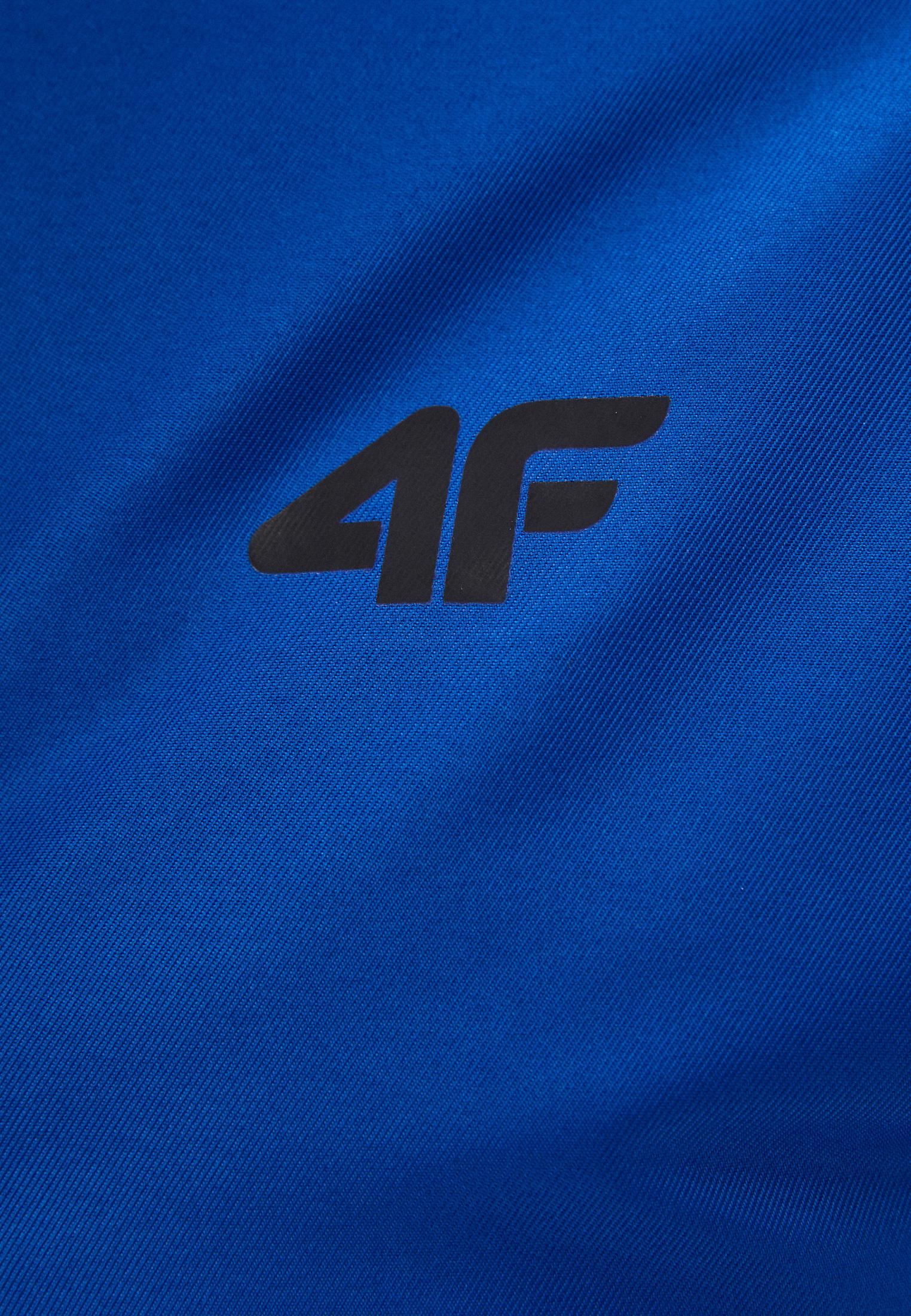 4F H4Z20-KUMN001: изображение 5
