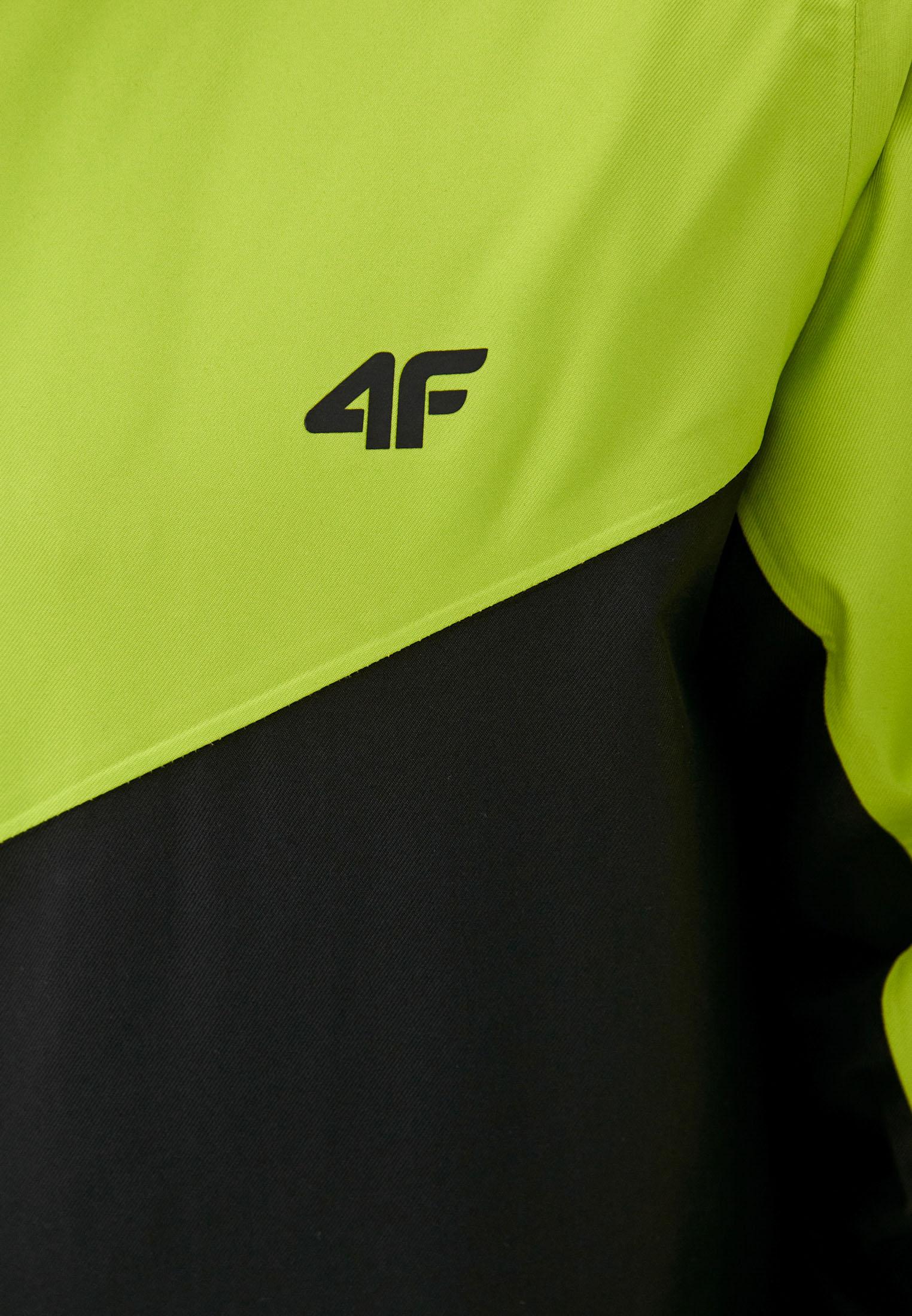 4F H4Z20-KUMN002: изображение 5