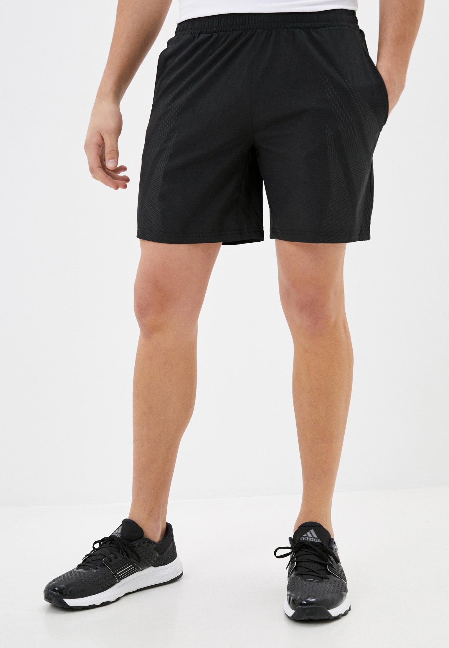 Мужские шорты 4F H4Z20-SKMF012