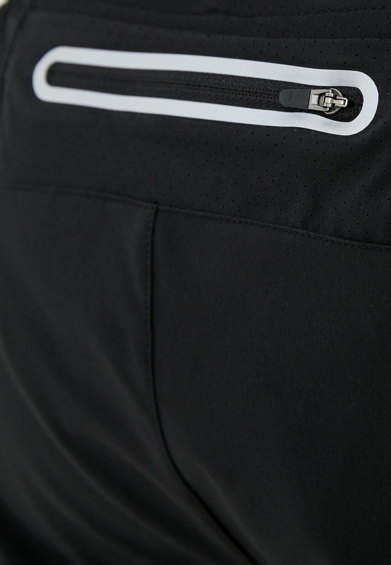 Мужские спортивные шорты 4F (4Ф) H4Z20-SKMF014: изображение 4