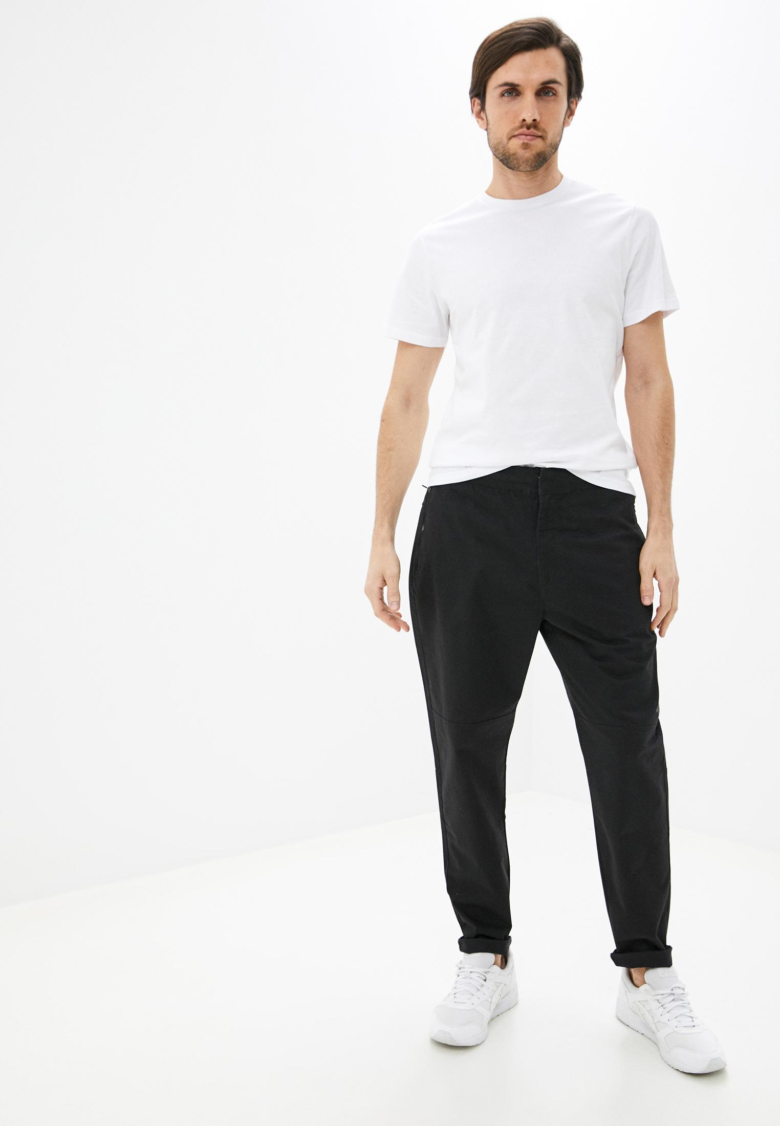 Мужские спортивные брюки 4F (4Ф) H4Z20-SPMC010: изображение 2
