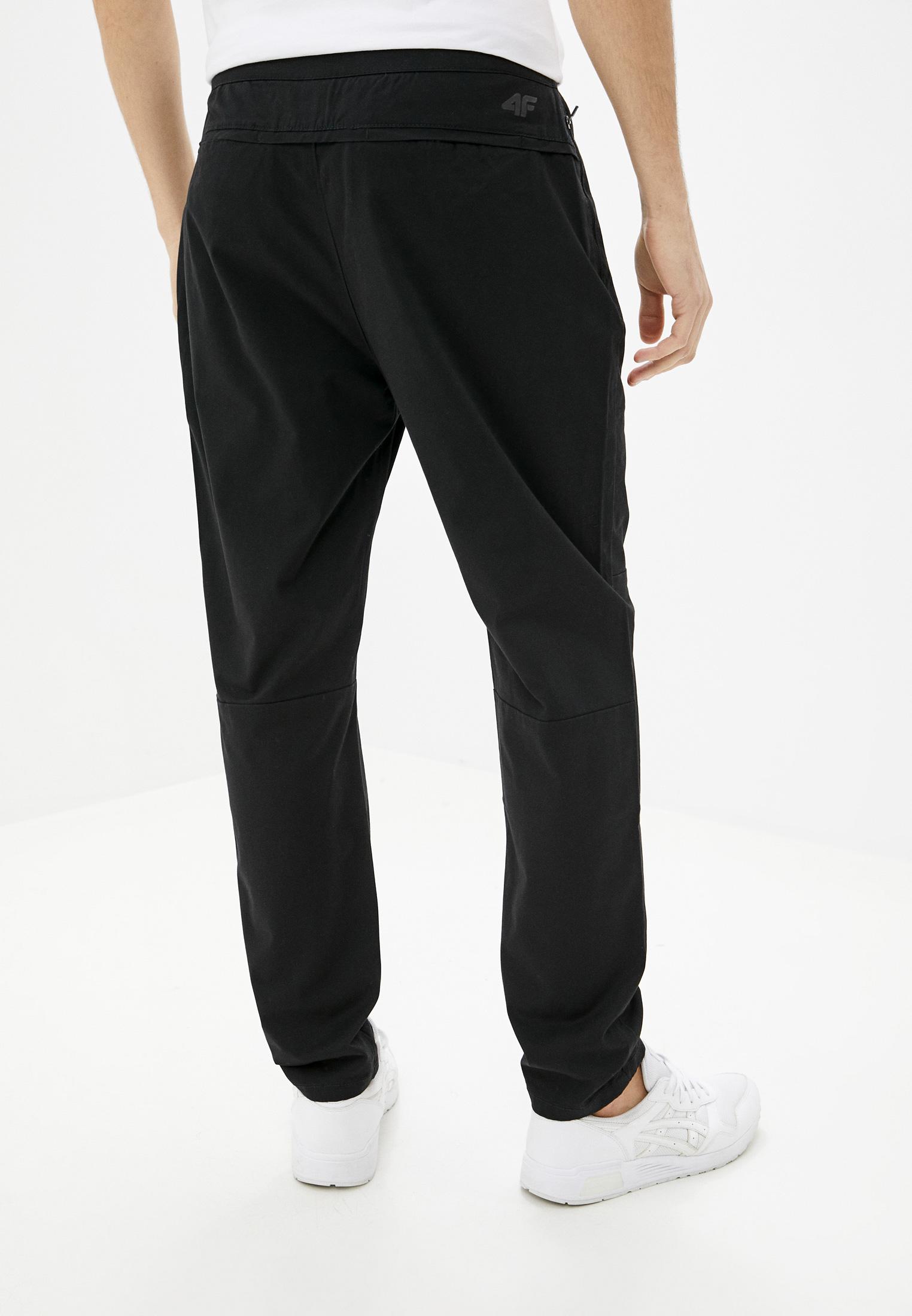 Мужские спортивные брюки 4F (4Ф) H4Z20-SPMC010: изображение 3