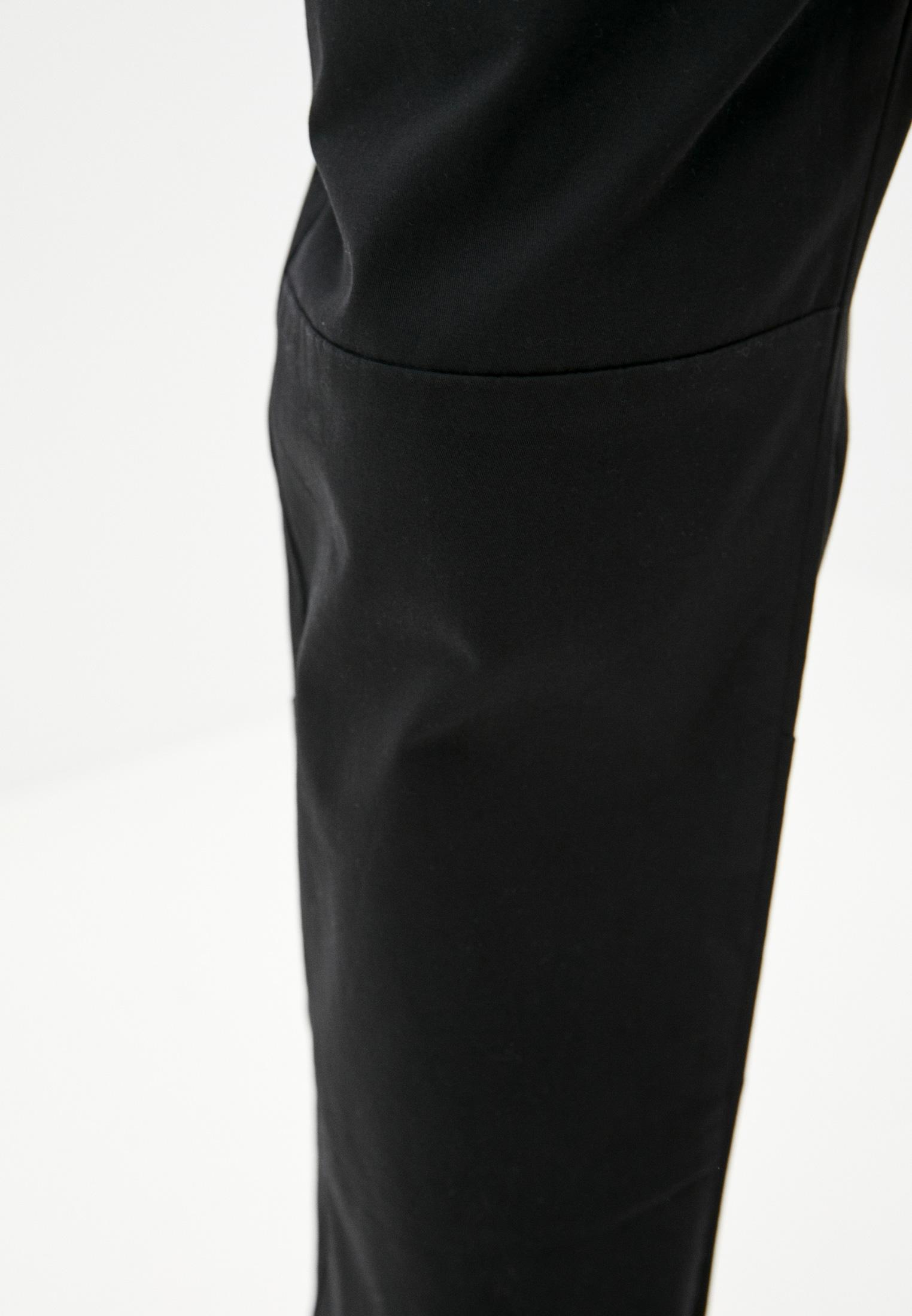 Мужские спортивные брюки 4F (4Ф) H4Z20-SPMC010: изображение 4