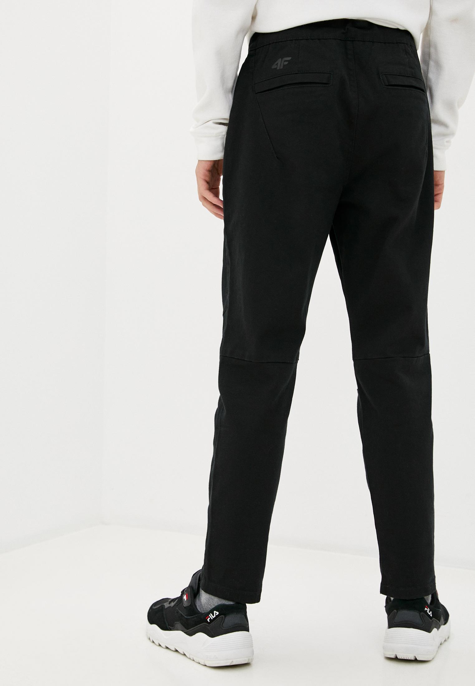 Мужские спортивные брюки 4F (4Ф) H4Z20-SPMC011: изображение 3