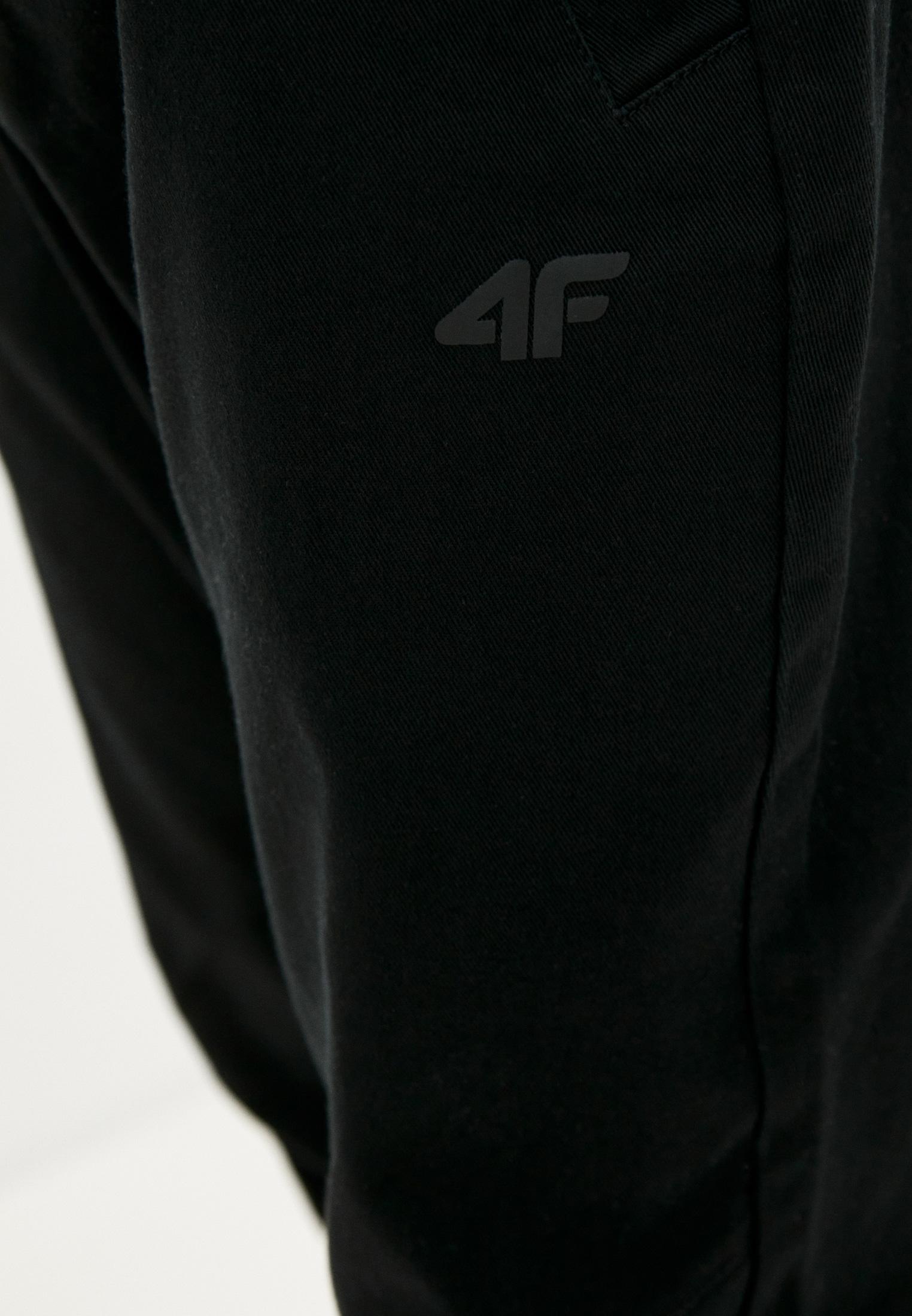 Мужские спортивные брюки 4F (4Ф) H4Z20-SPMC011: изображение 4
