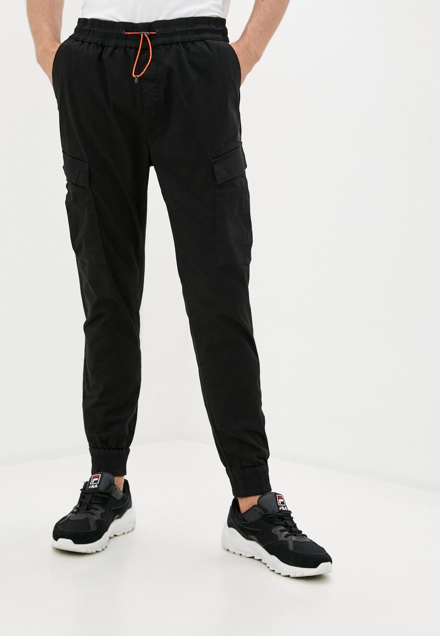 Мужские спортивные брюки 4F (4Ф) H4Z20-SPMC012: изображение 1