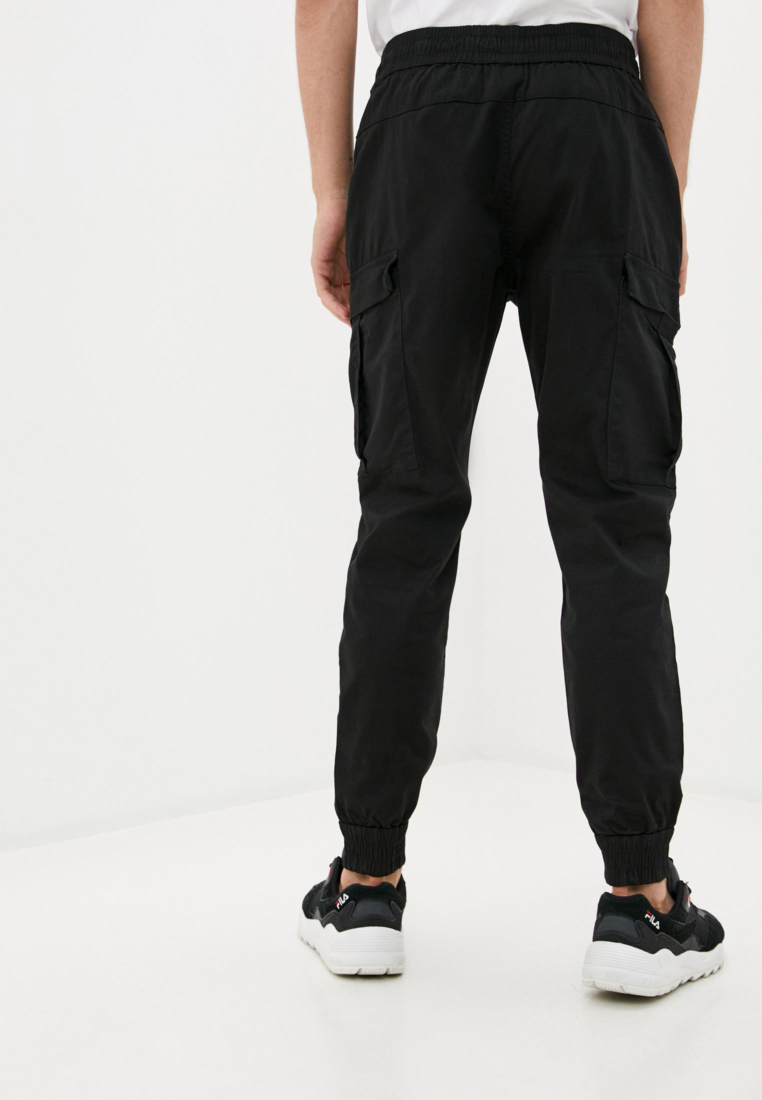 Мужские спортивные брюки 4F (4Ф) H4Z20-SPMC012: изображение 3