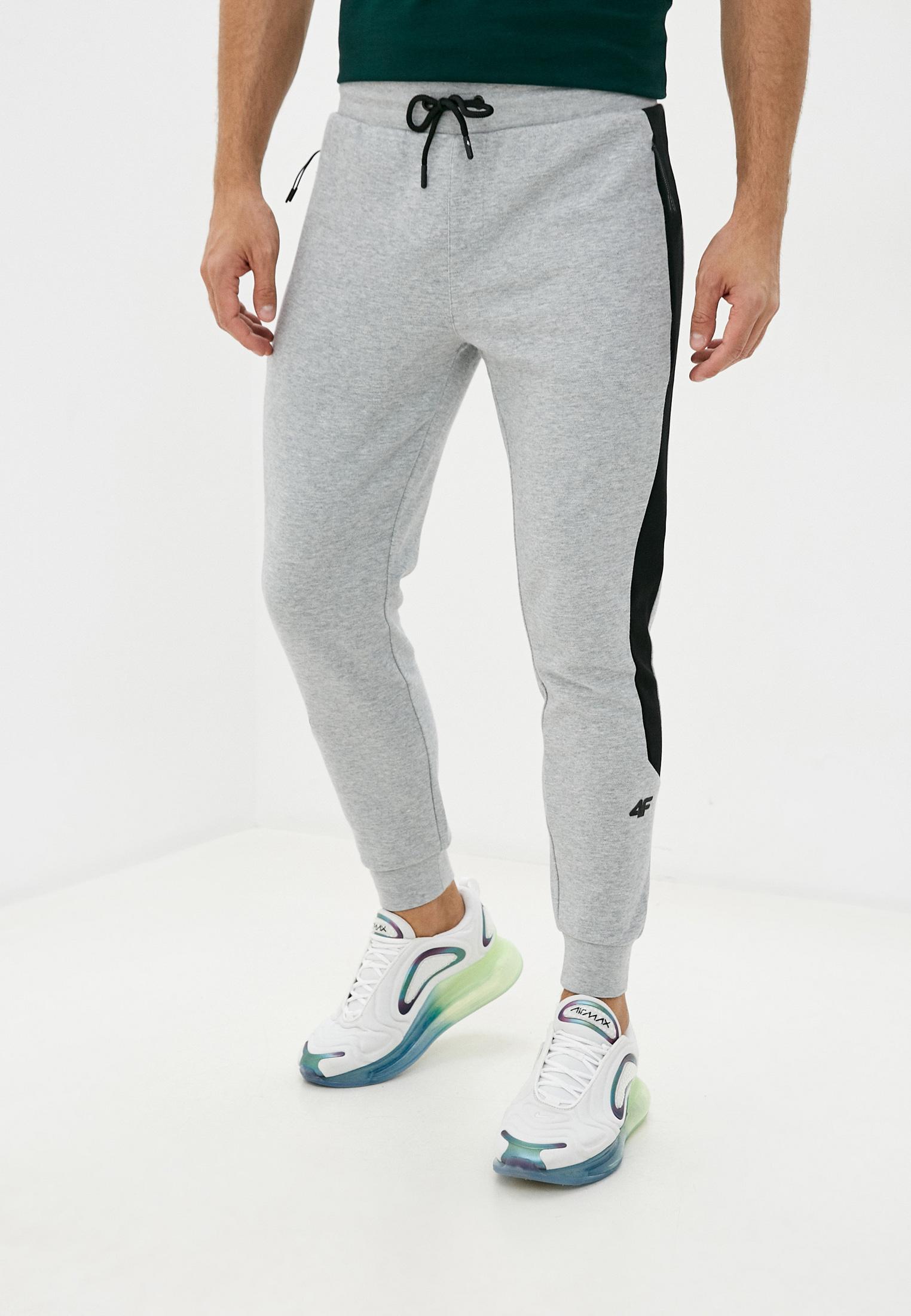 Мужские брюки 4F H4Z20-SPMD010