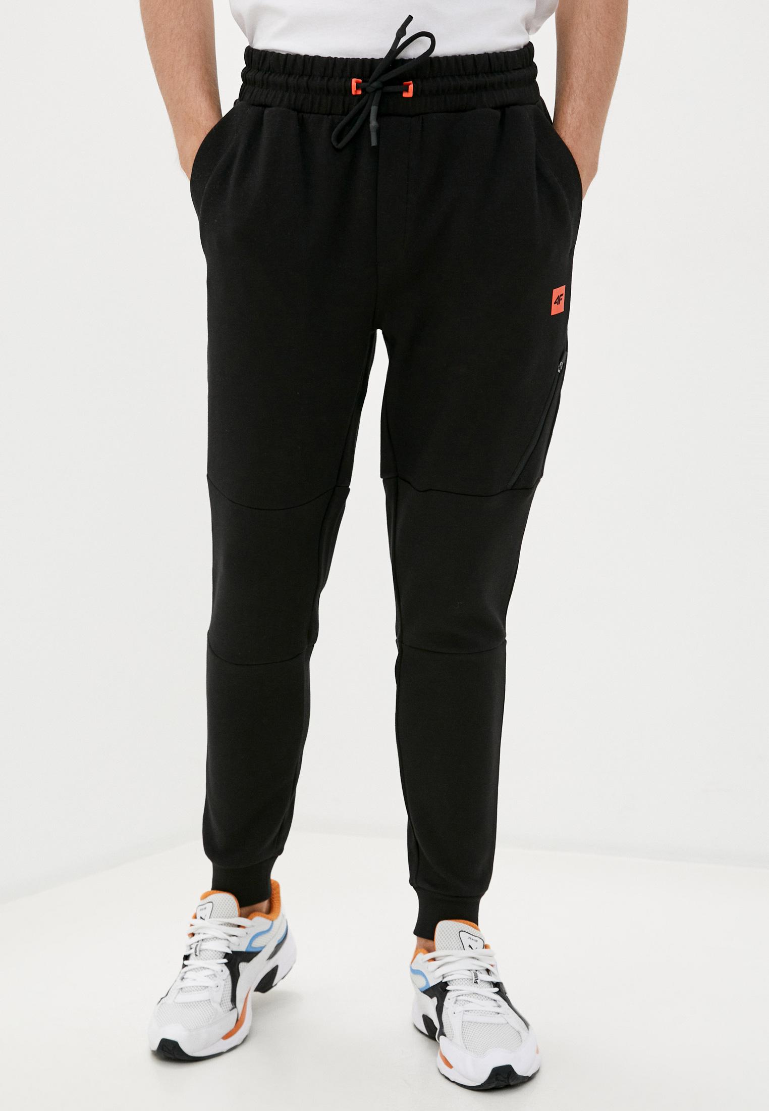 Мужские брюки 4F H4Z20-SPMD012