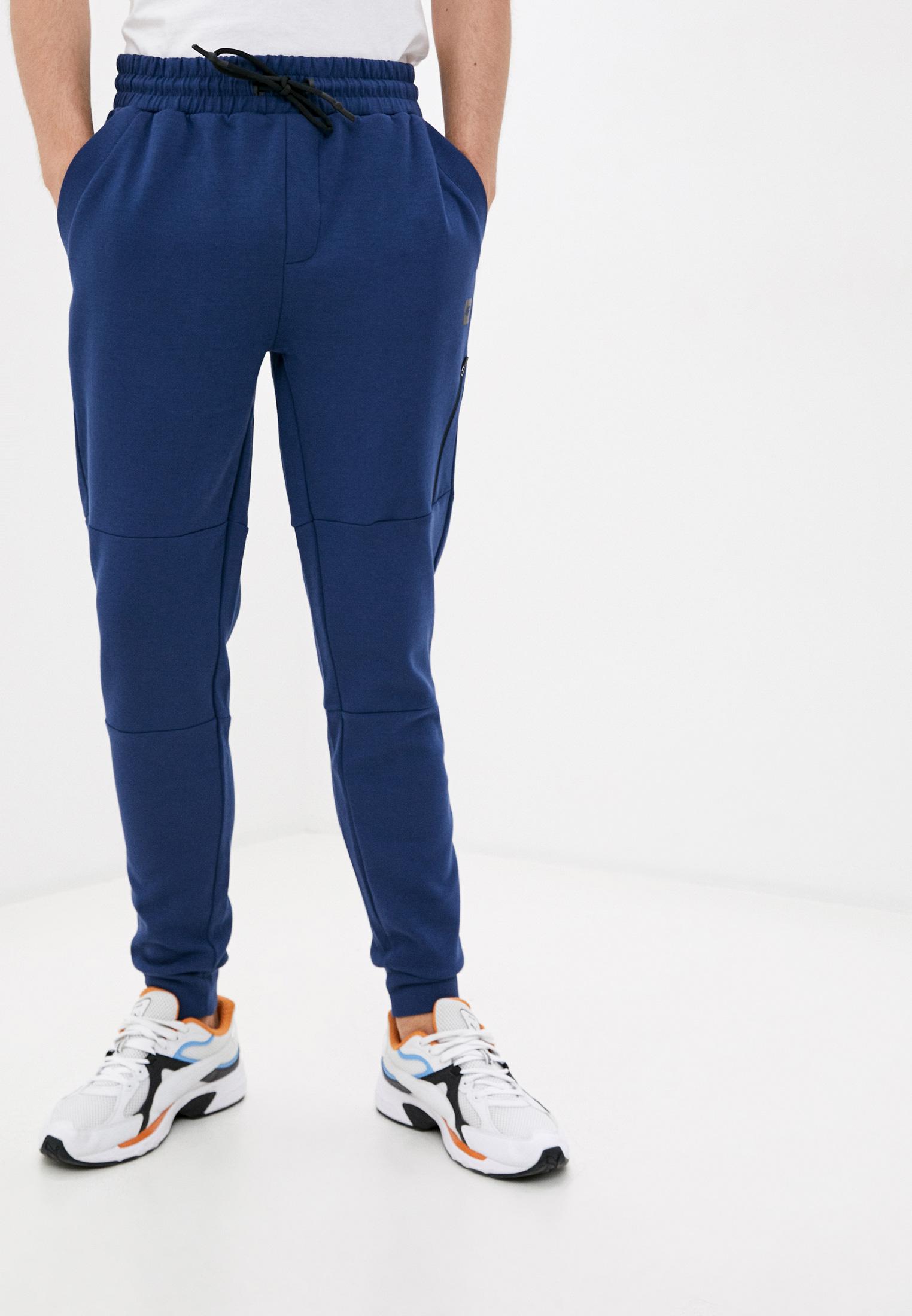 Мужские спортивные брюки 4F (4Ф) H4Z20-SPMD012: изображение 1
