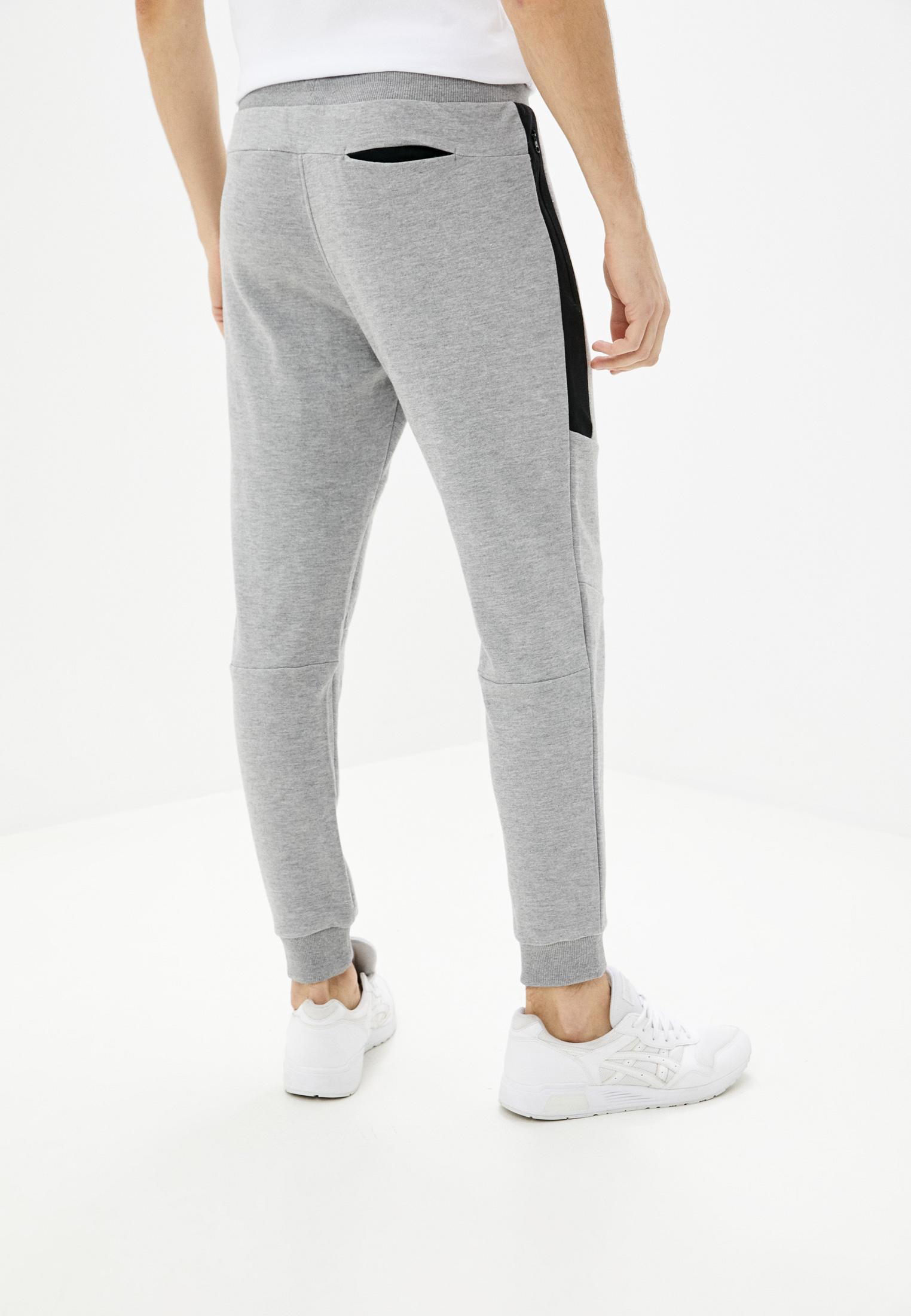 Мужские спортивные брюки 4F (4Ф) H4Z20-SPMD016: изображение 3