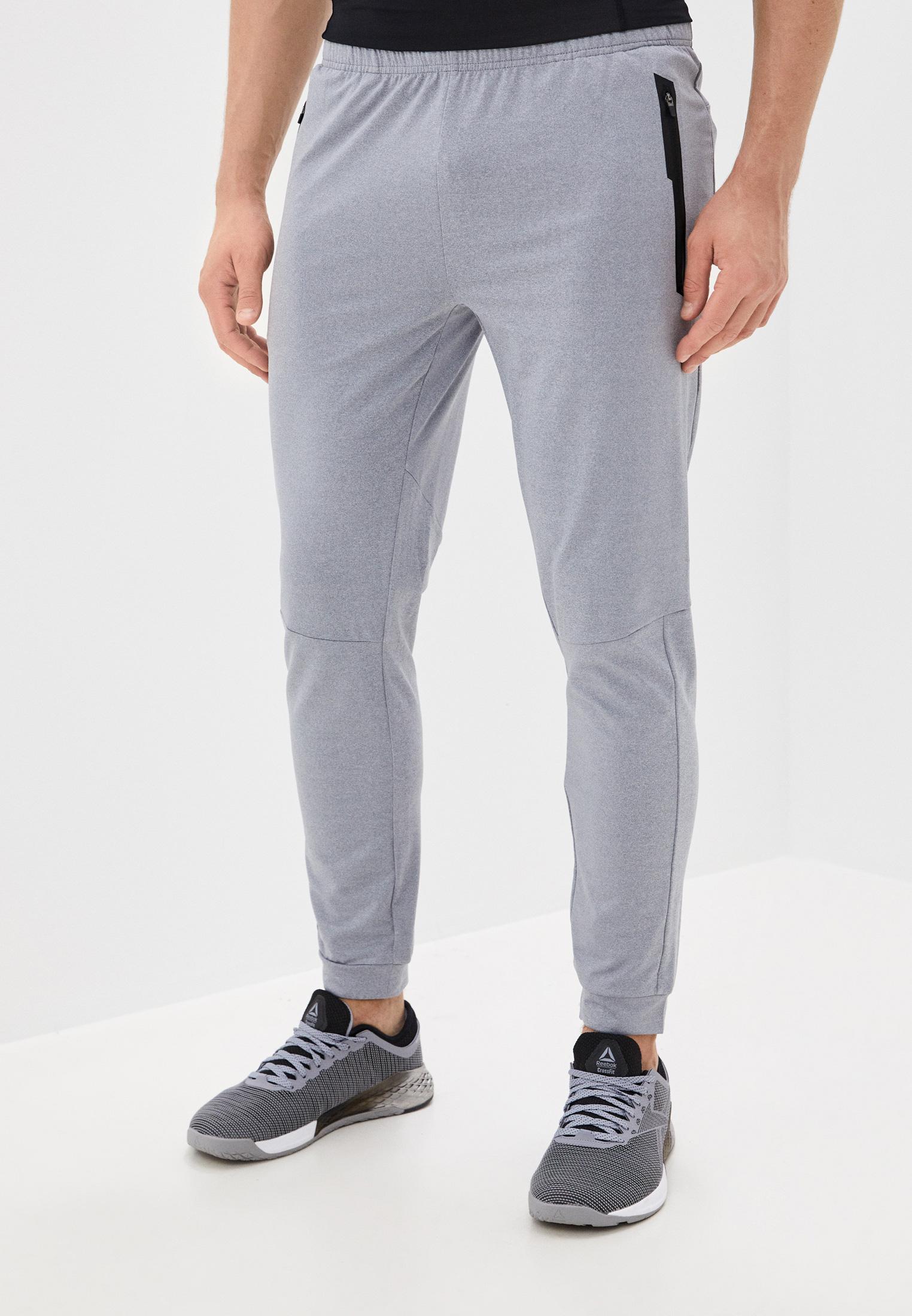 Мужские спортивные брюки 4F (4Ф) H4Z20-SPMTR010: изображение 1