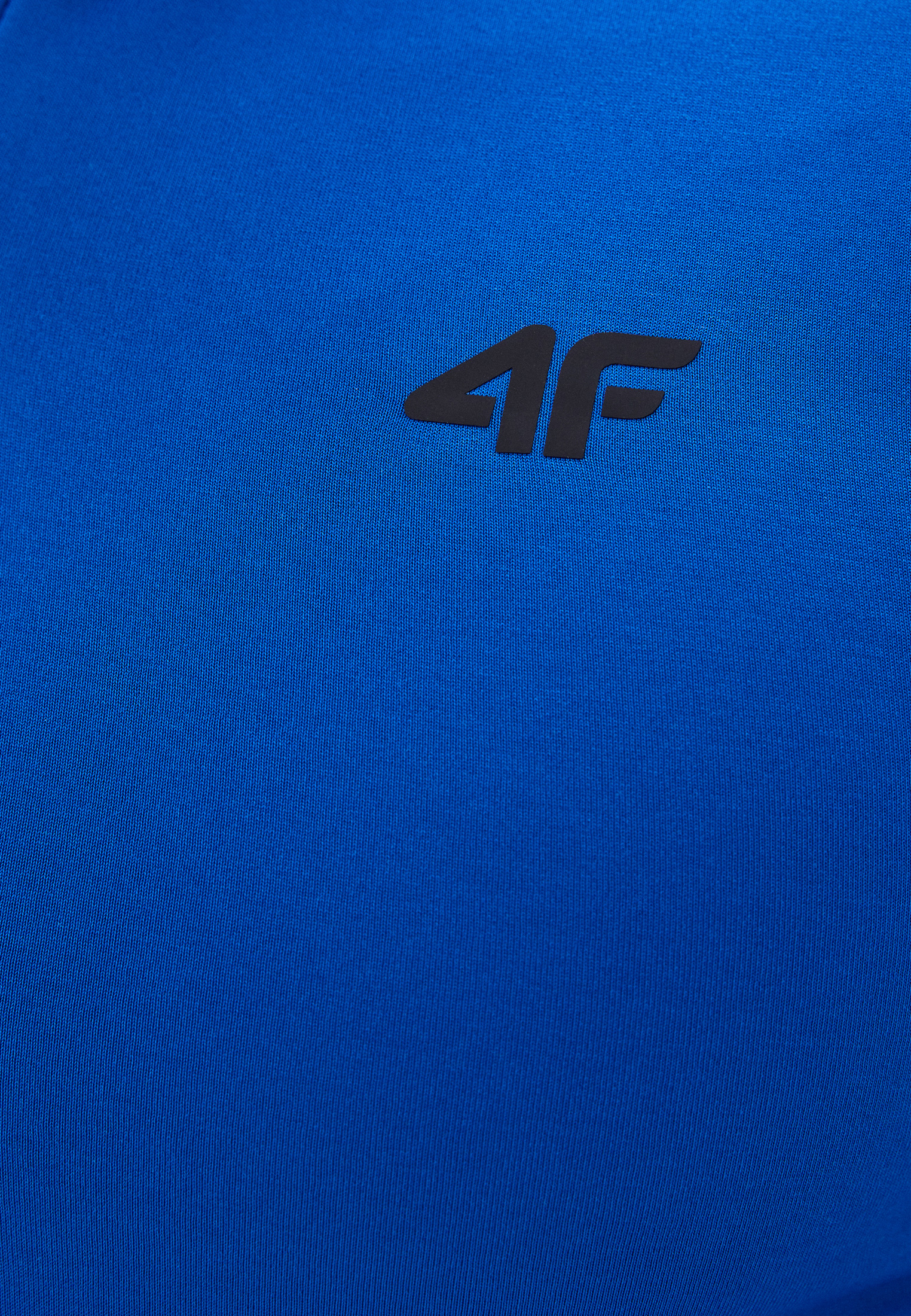 4F H4Z20-BIMD034G: изображение 3