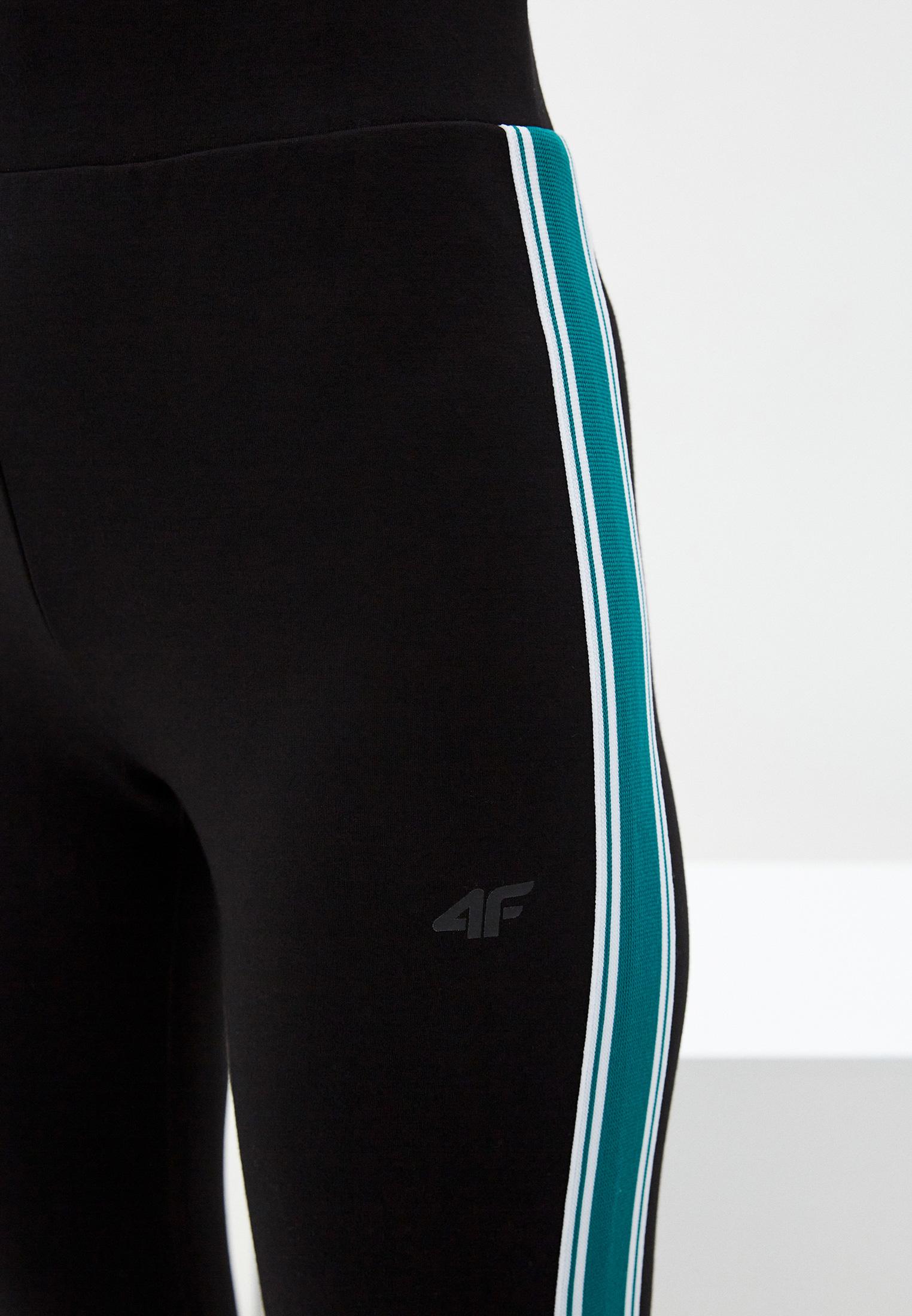 4F H4L20-LEG011: изображение 4