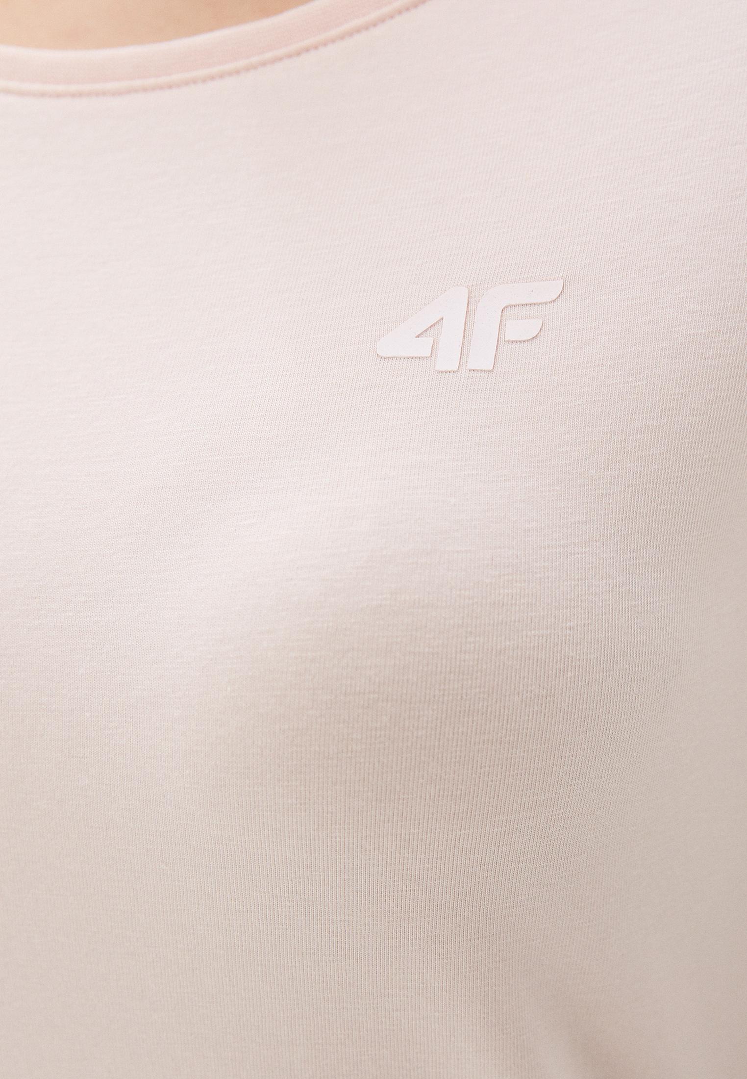 4F NOSH4-TSD001: изображение 4