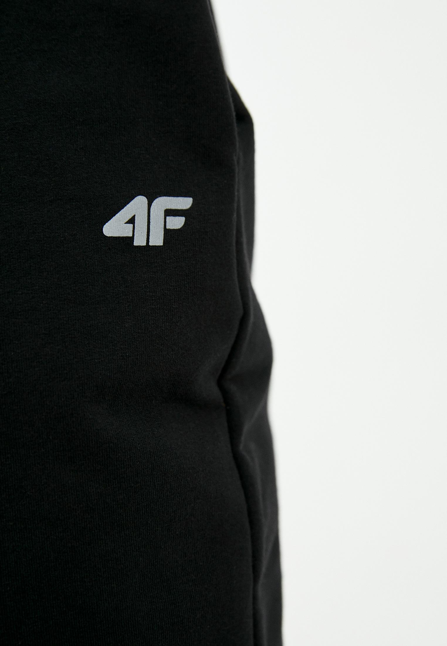 4F H4L20-SPUD010: изображение 4