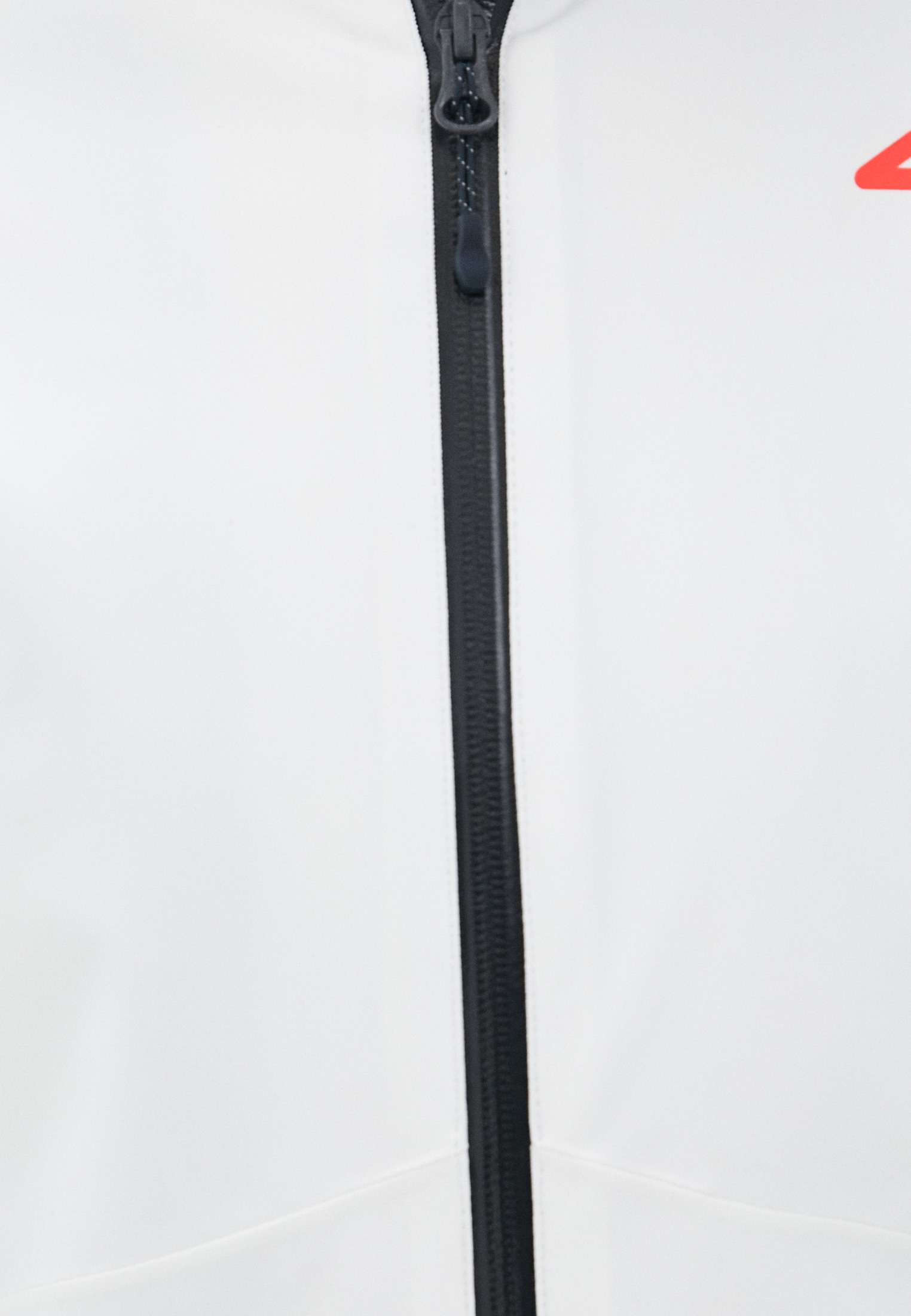 4F H4Z20-KUDN007: изображение 7
