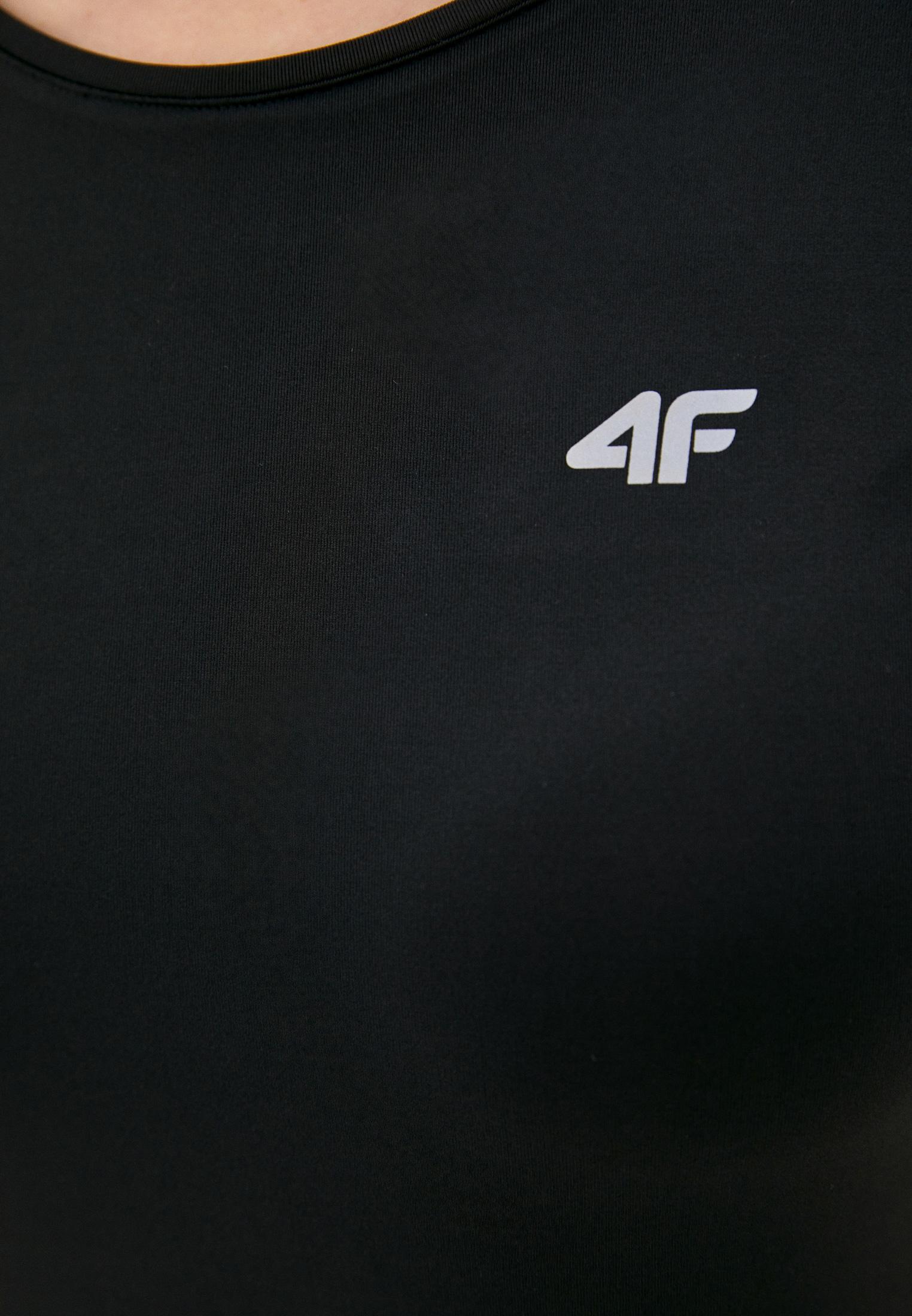 4F NOSH4-TSDF002: изображение 4