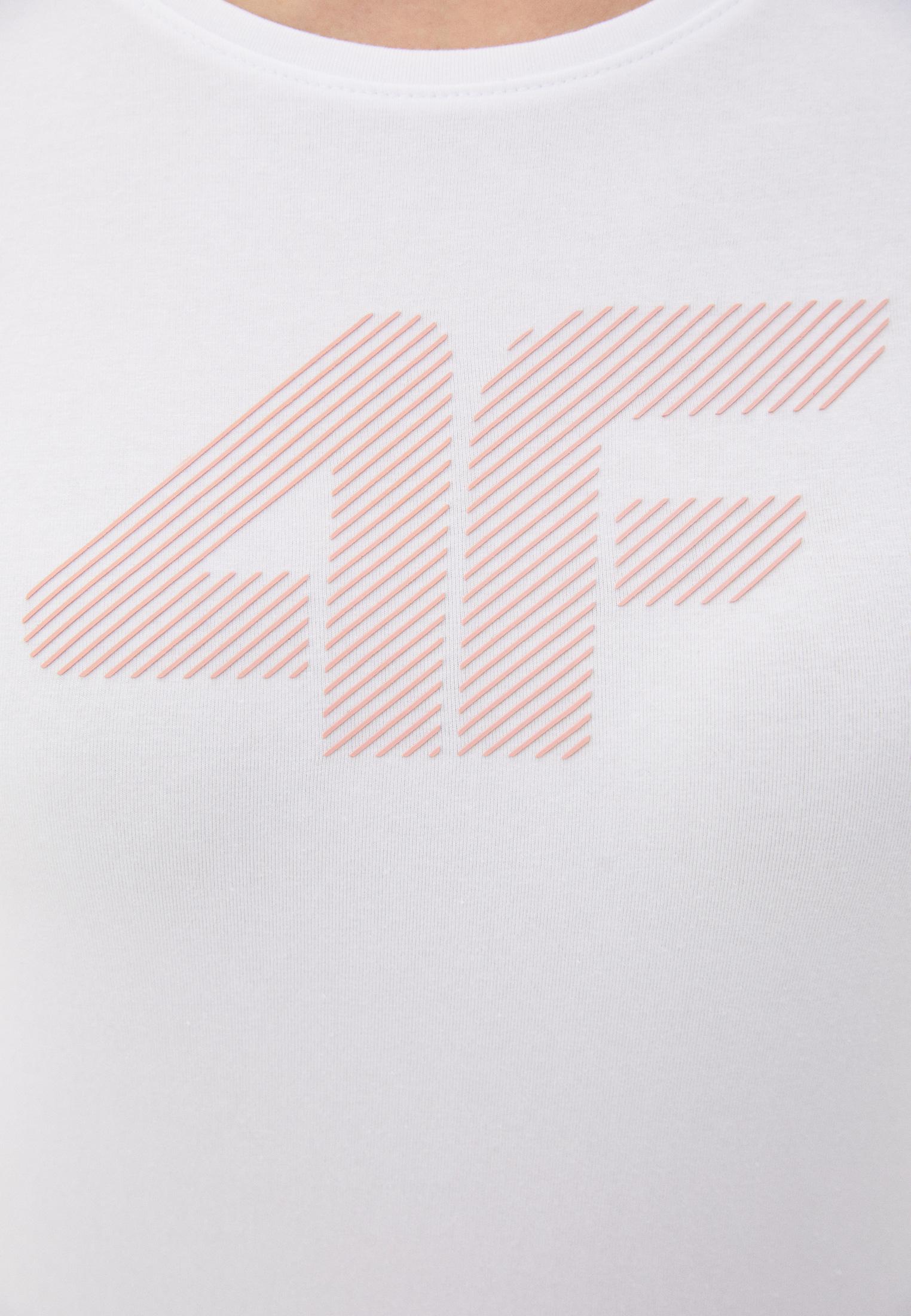 4F H4Z20-TSD014: изображение 4