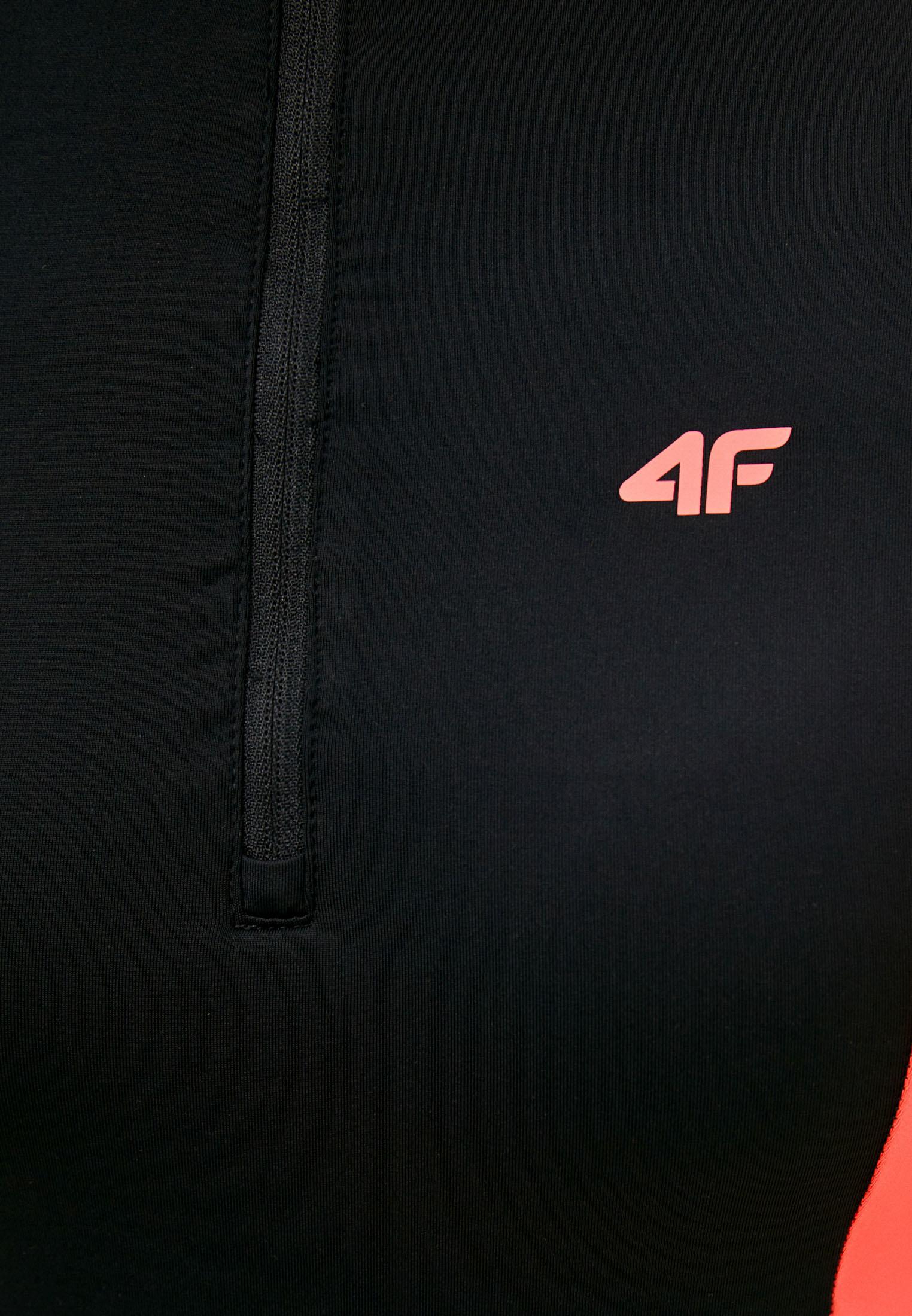 4F H4Z20-BIDD033: изображение 4