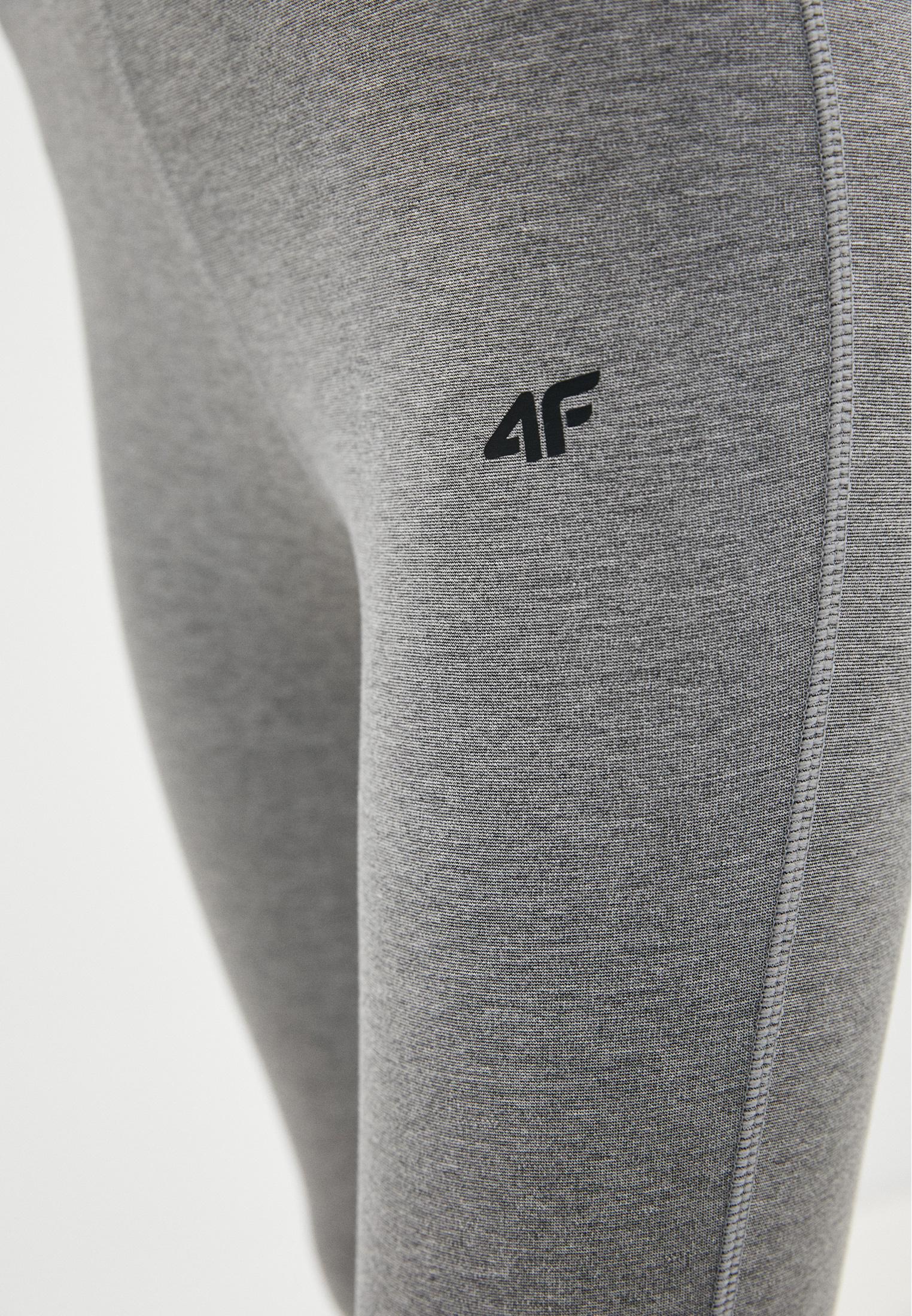 4F H4Z20-LEG010: изображение 4