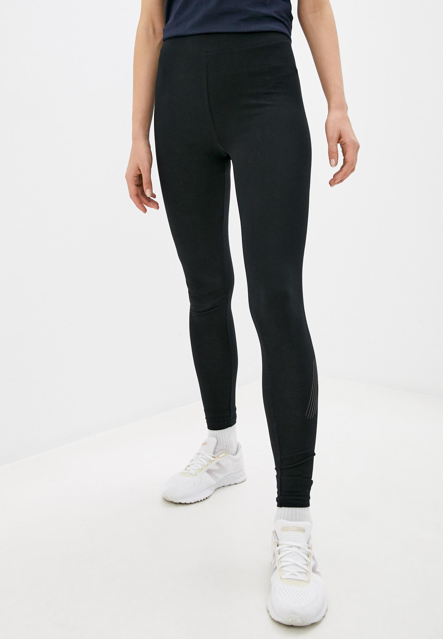 Женские брюки 4F H4Z20-LEG011