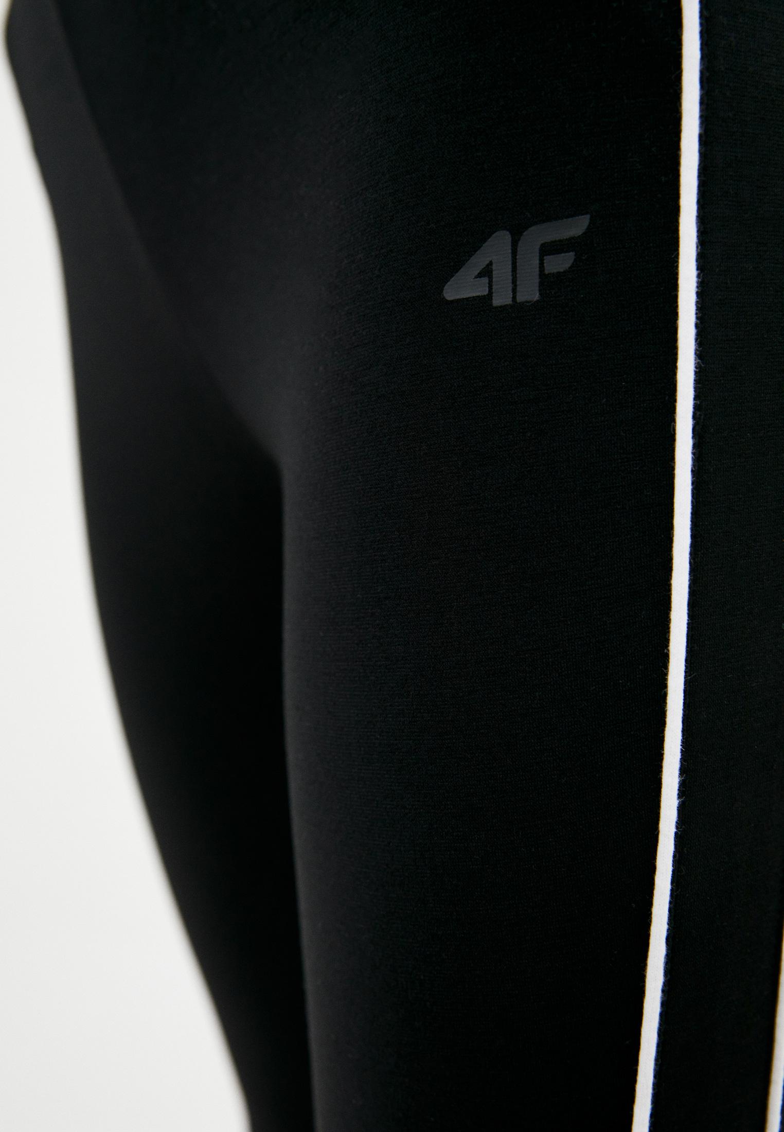 4F H4Z20-LEG012: изображение 4